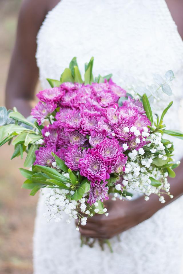 houston tx weddings, floral, florist, the woodlands tx weddings, outdoors, david's bridal, bridal gown, african american weddings