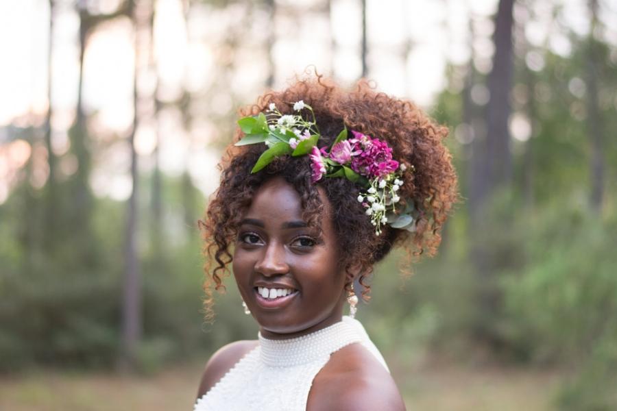 the woodlands tx wedding photographer, houston wedding photographer, african american, african american wedding photographer, black bride, nigerian bride, austin dallas tx wedding photographer