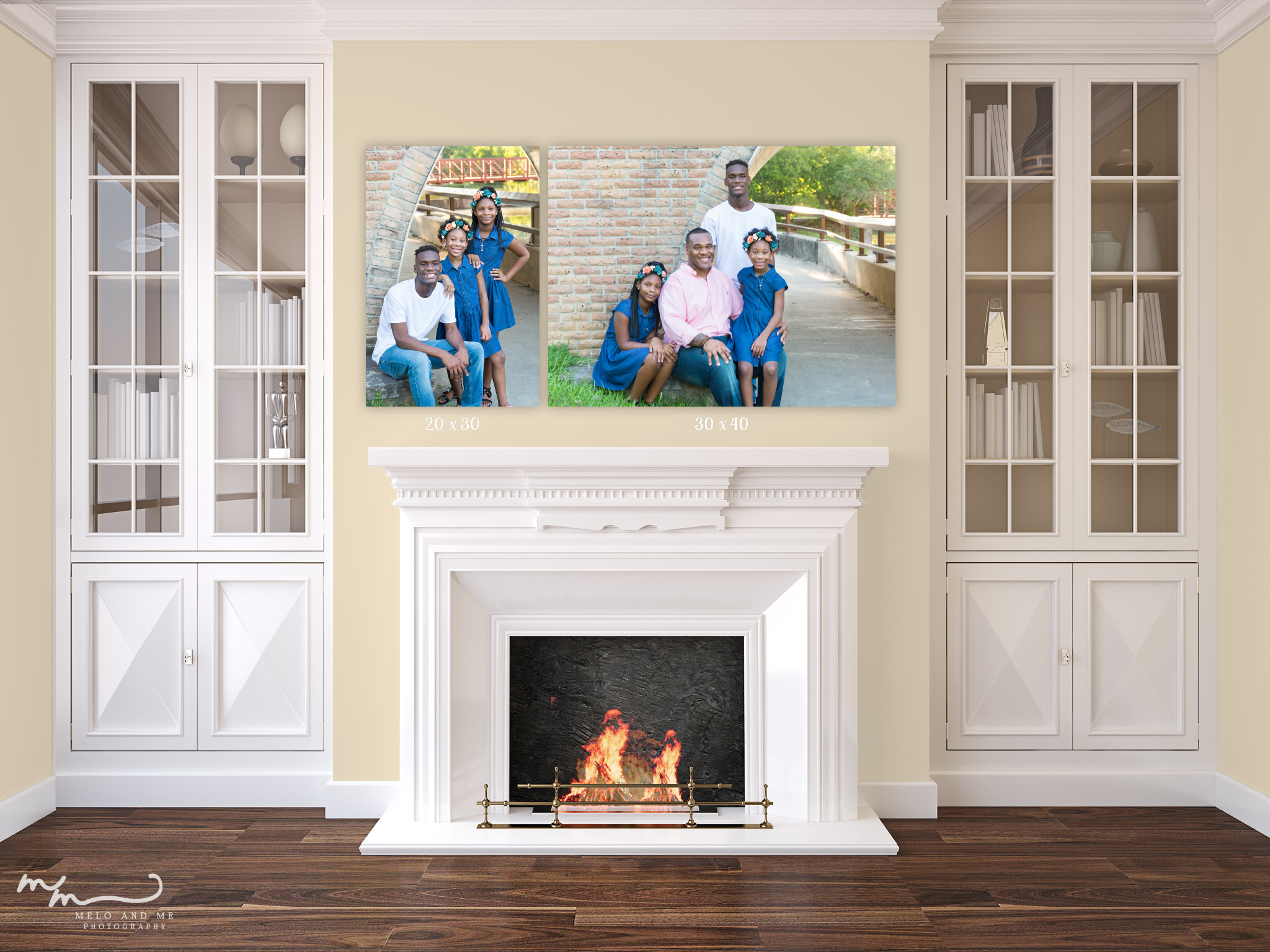 wall display mccray family large duet branded.jpg