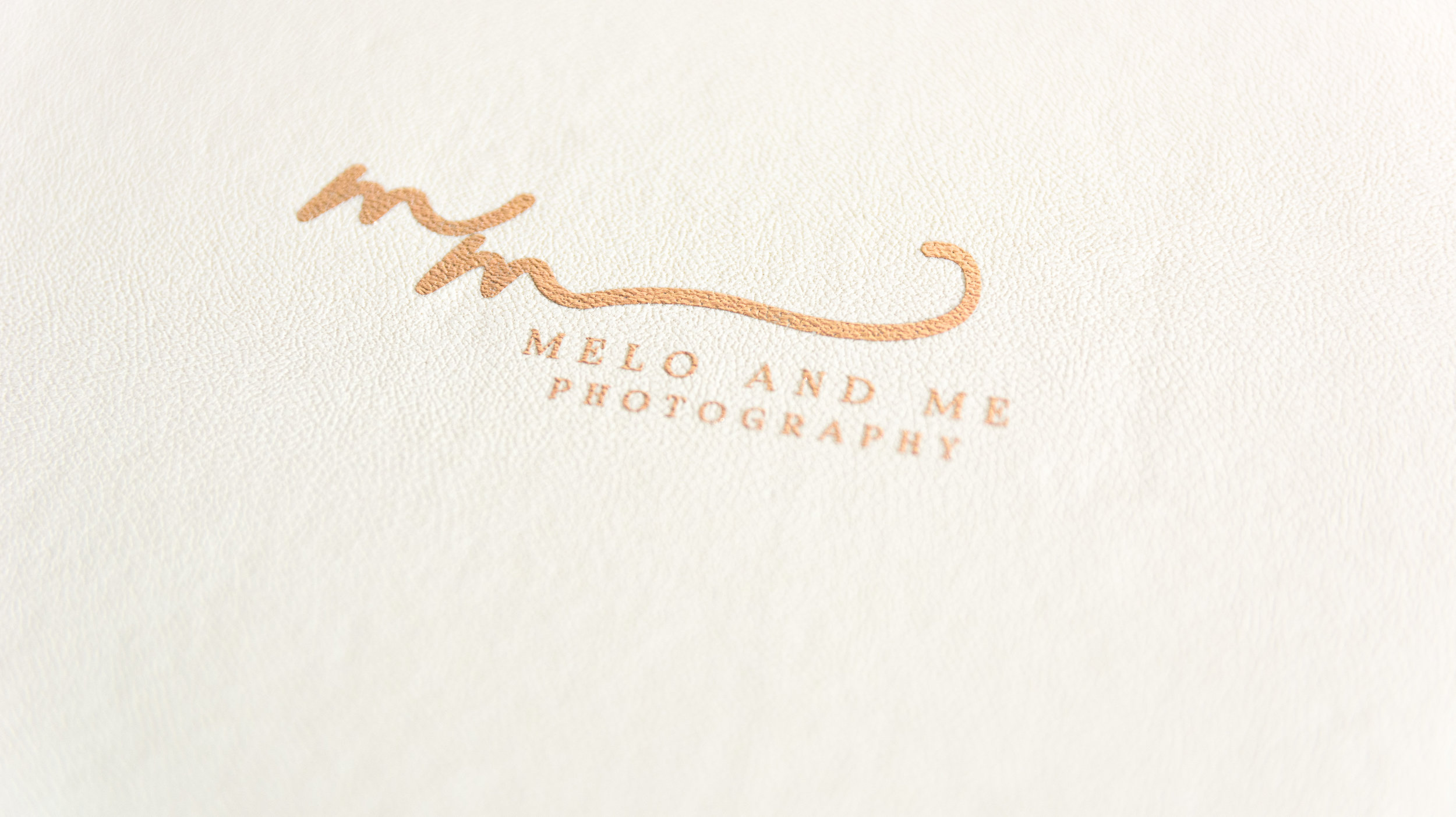 melo and me photography branding, senior family wedding photographer, box of matted prints, family pictures, family albums and heirlooms