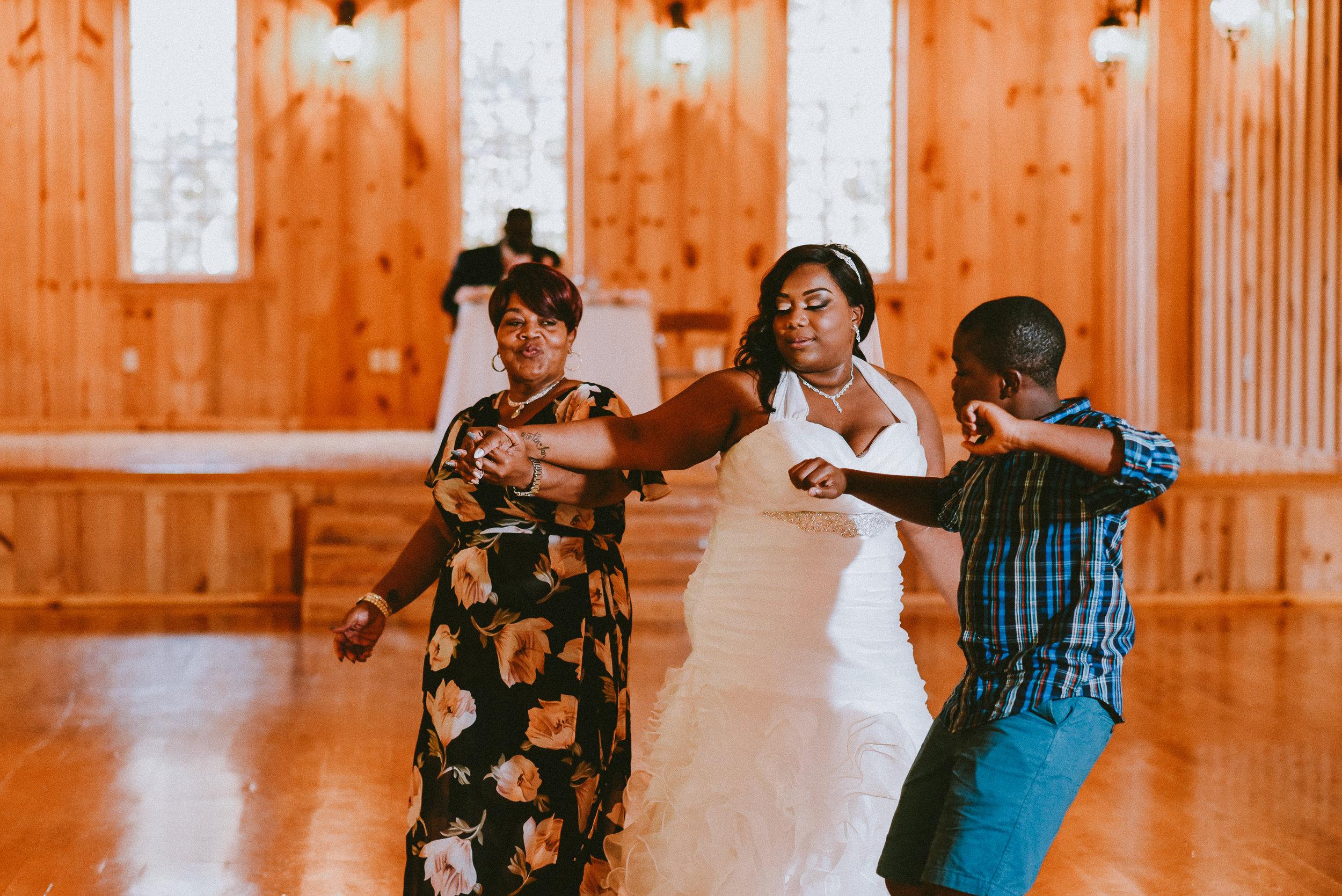 davis wedding reception test - 1.jpg