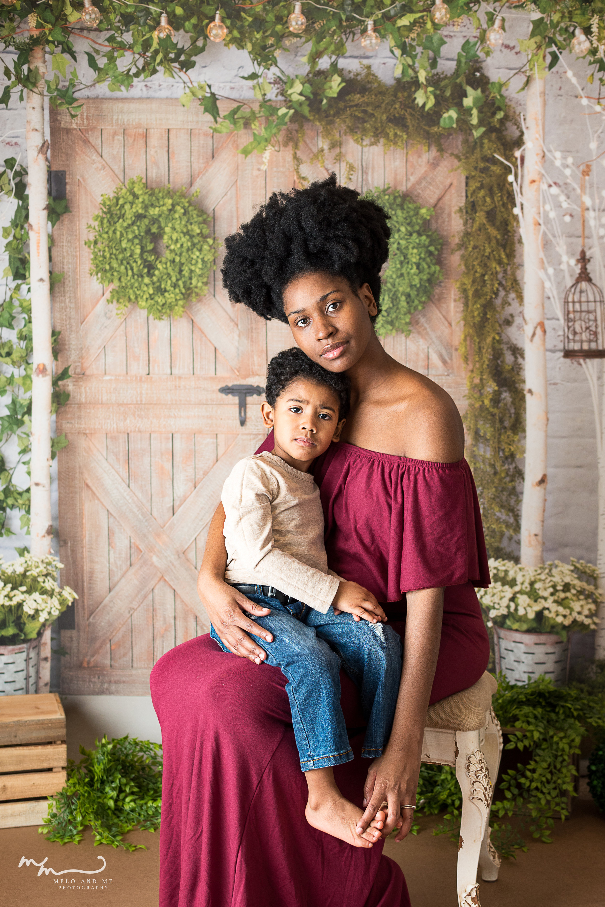 limited edition mother's day portrait sessions, motherhood, mommy and me sessions, houston photographer, the woodlands tx photographer, family photographer, conroe, spring tx family photographer, kingwood tx, humble tx, atascocita texas
