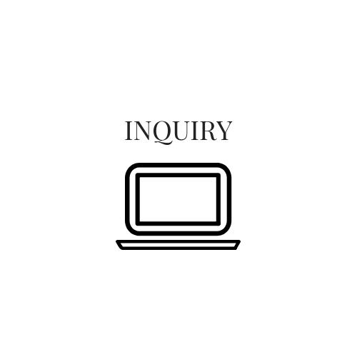 inquiry steps website.png