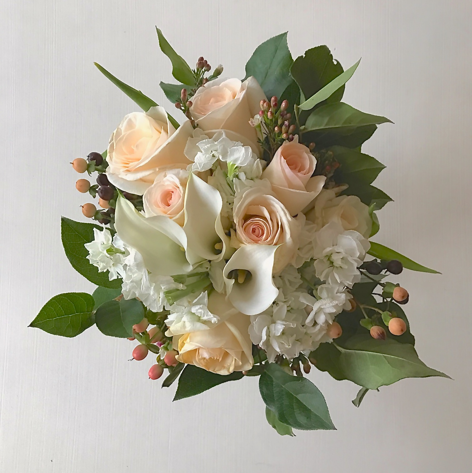 flower school bouquet.jpg