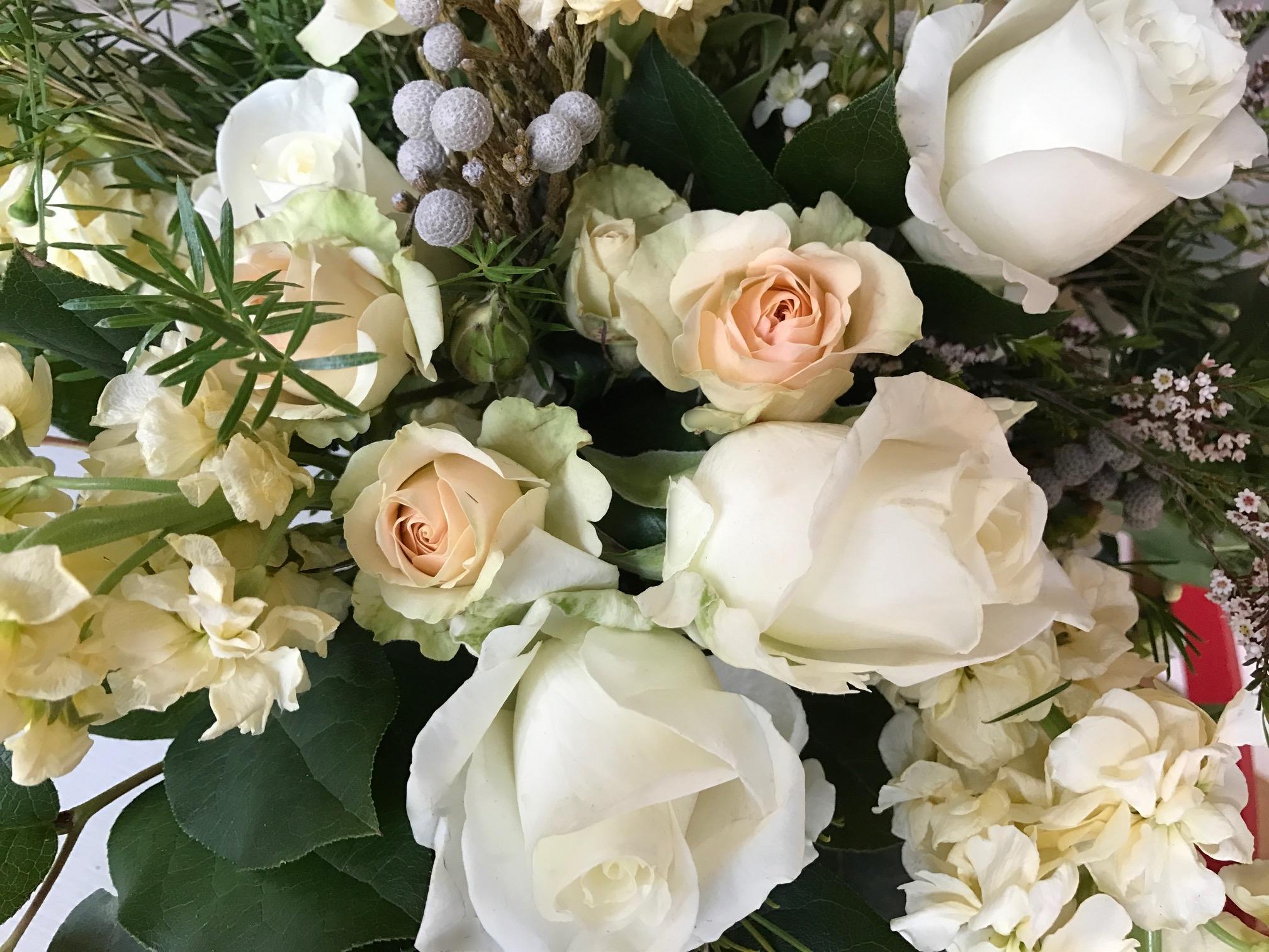 flower class 9.JPG