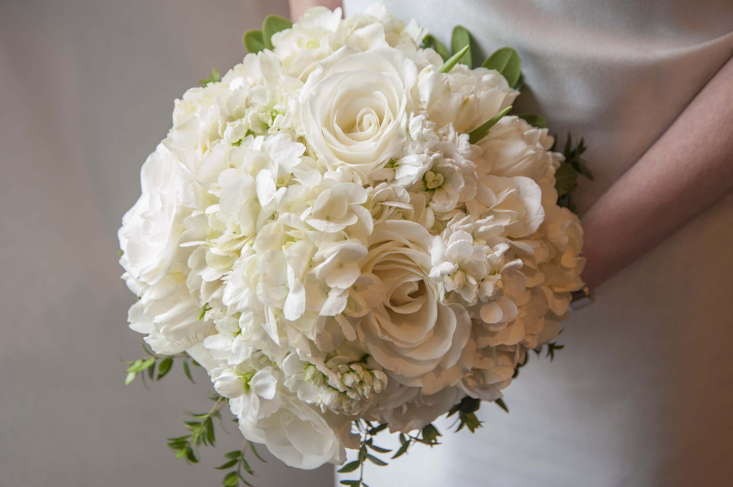 WHITE Bouquet_143.jpg