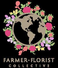 FarmerFlorest PNG.png