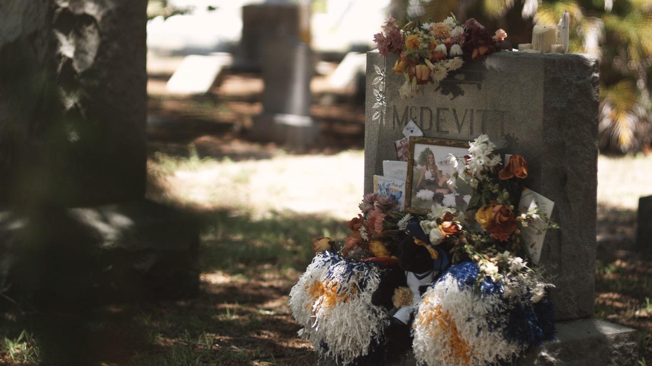 NWBD-headstone.jpg