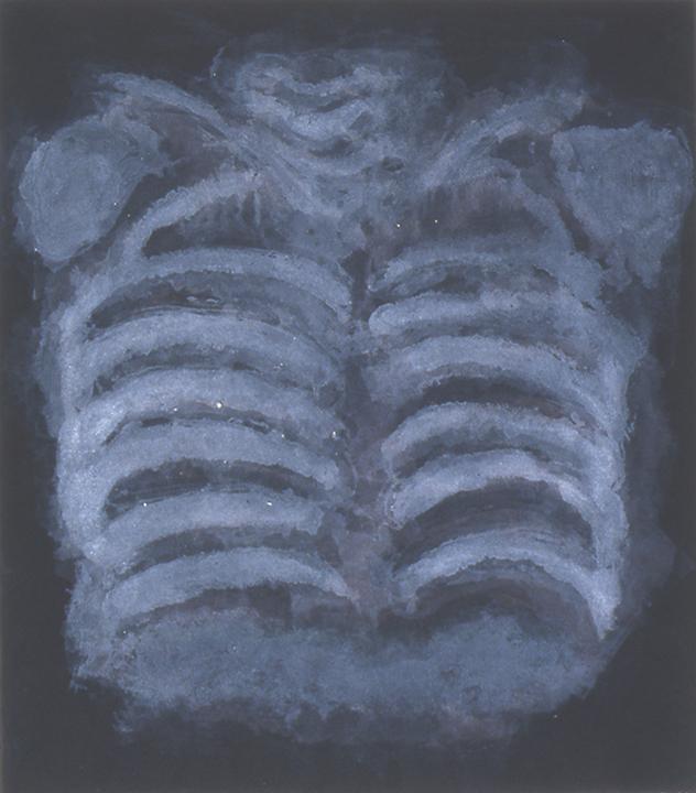 ghostribs.jpg