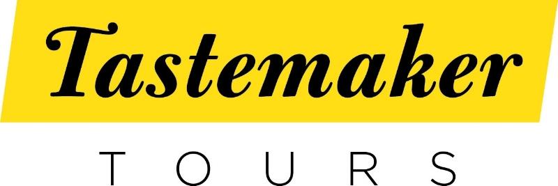TasteMakerTours_Logo.jpg