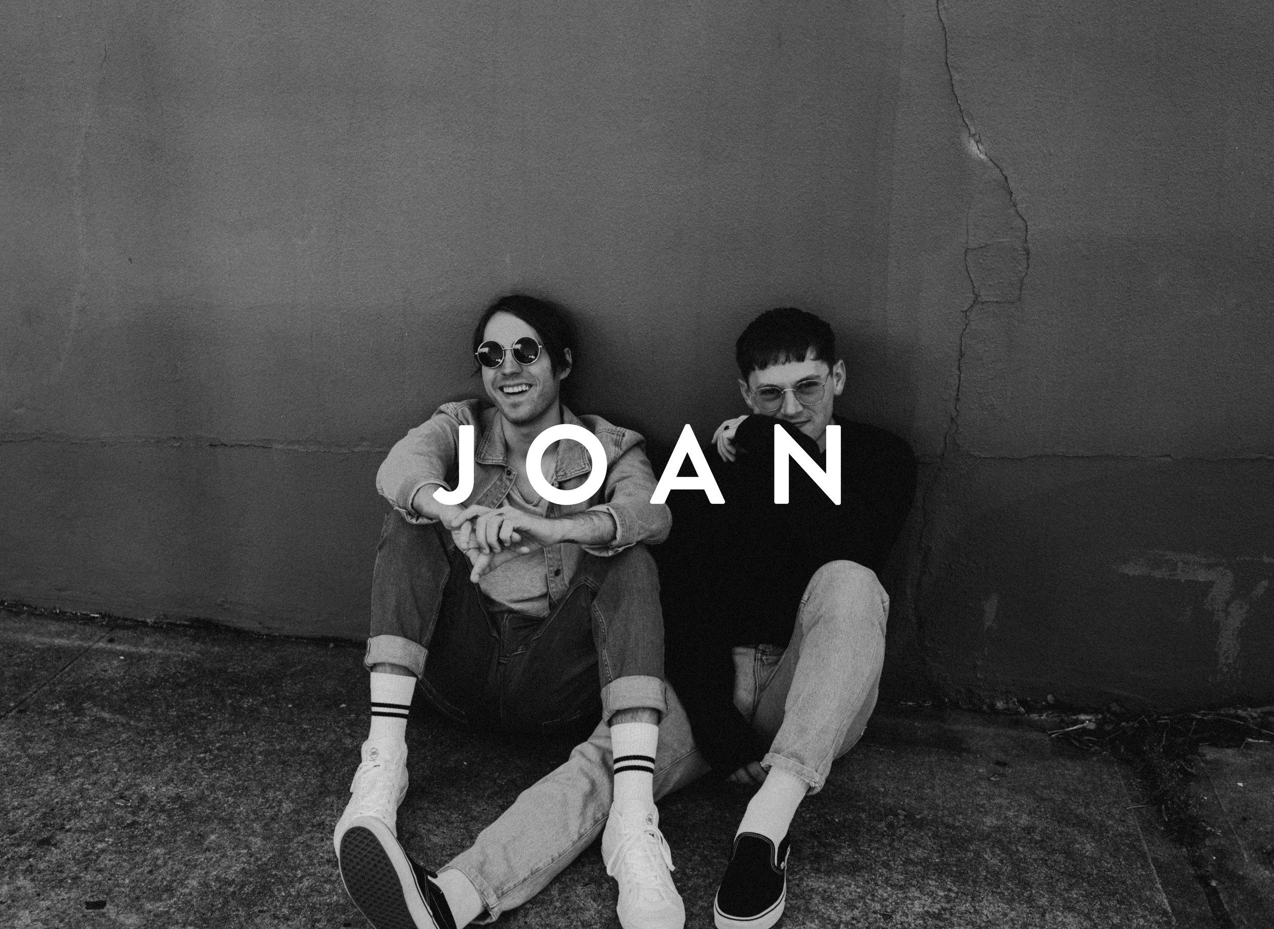 joan1.jpg
