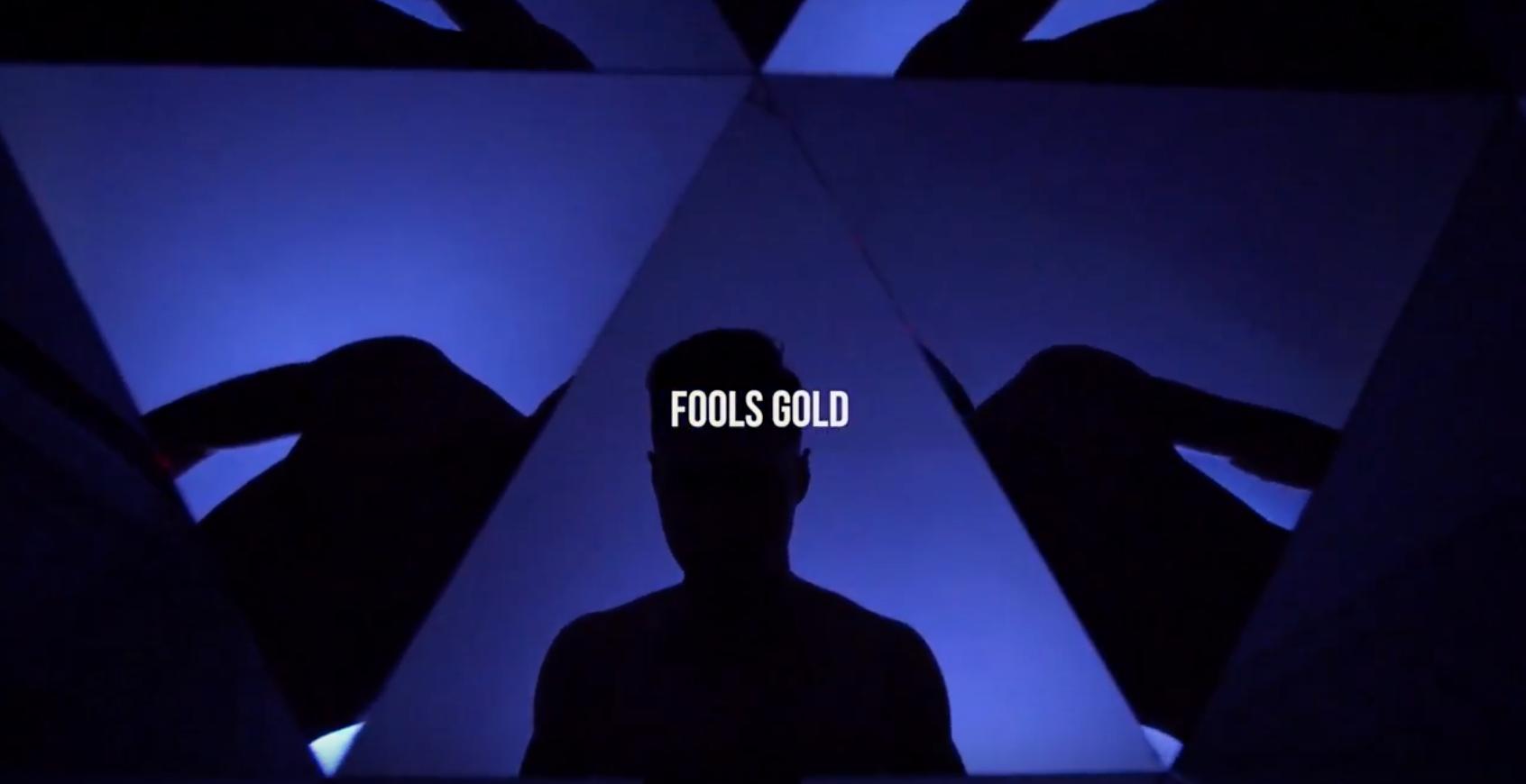 Sam Westhoff: New Single + Music Video