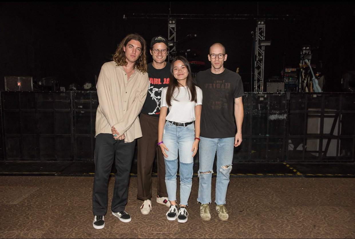 lany mg.png