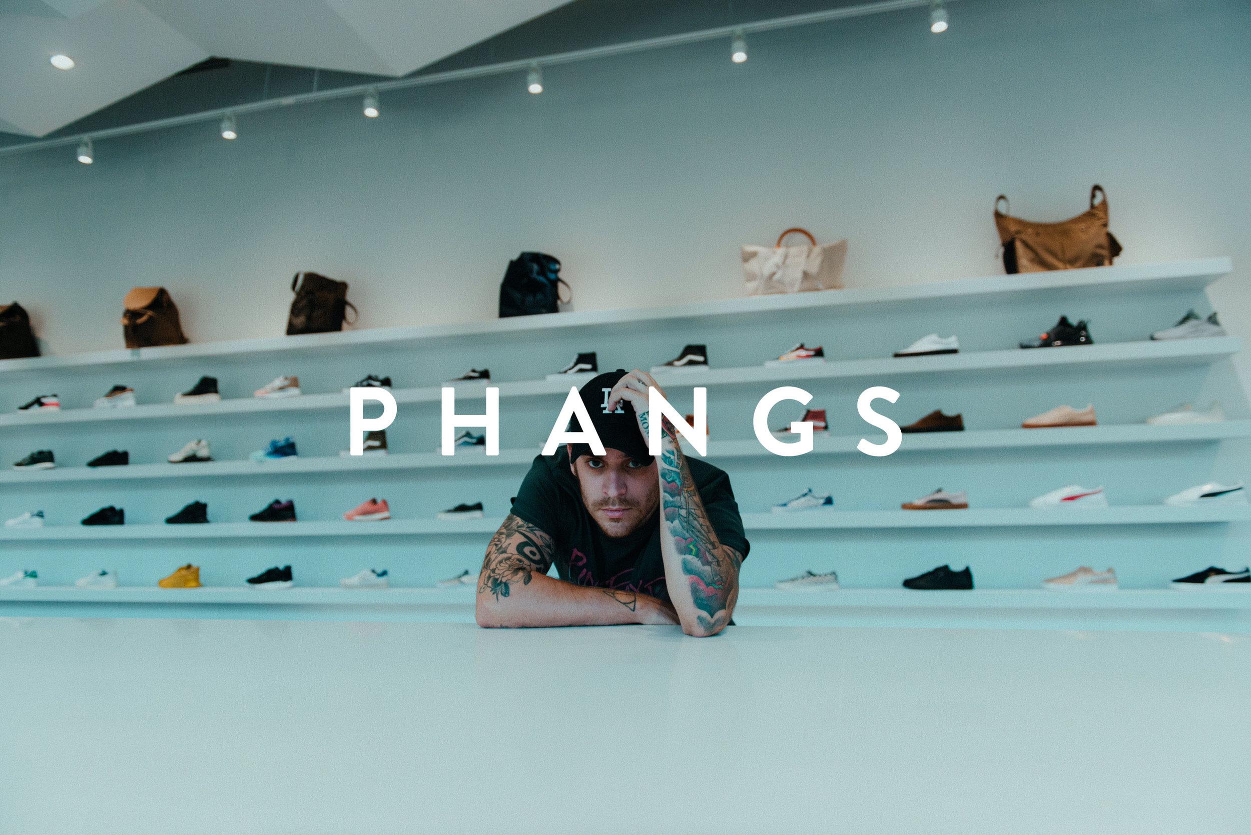 phangs word.jpg