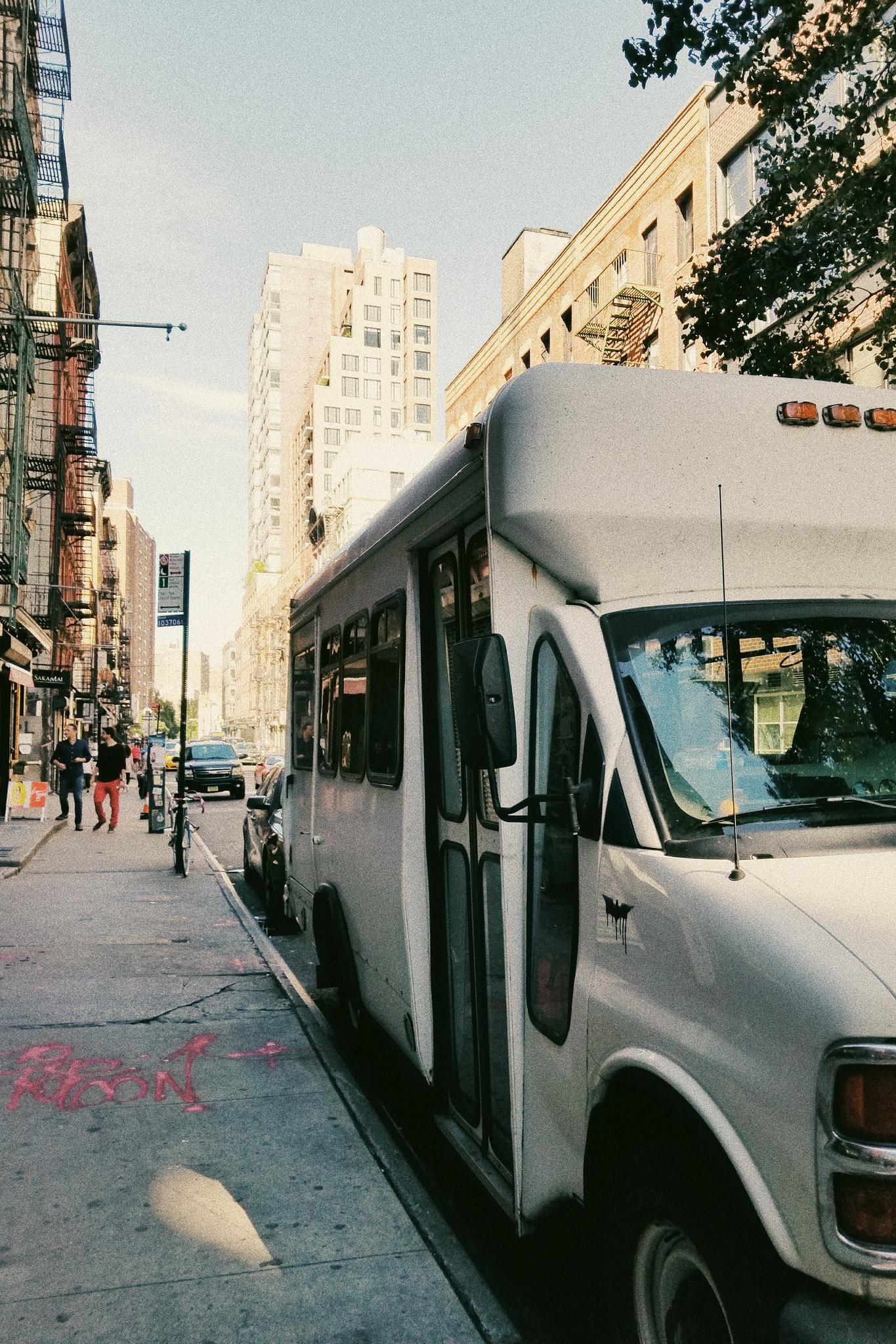 NYC 06.jpg