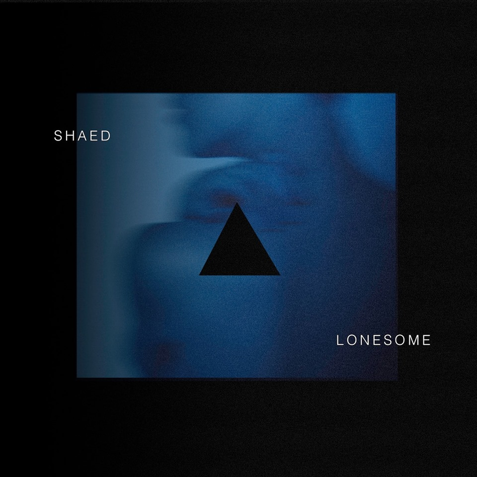 SHAED: New Single