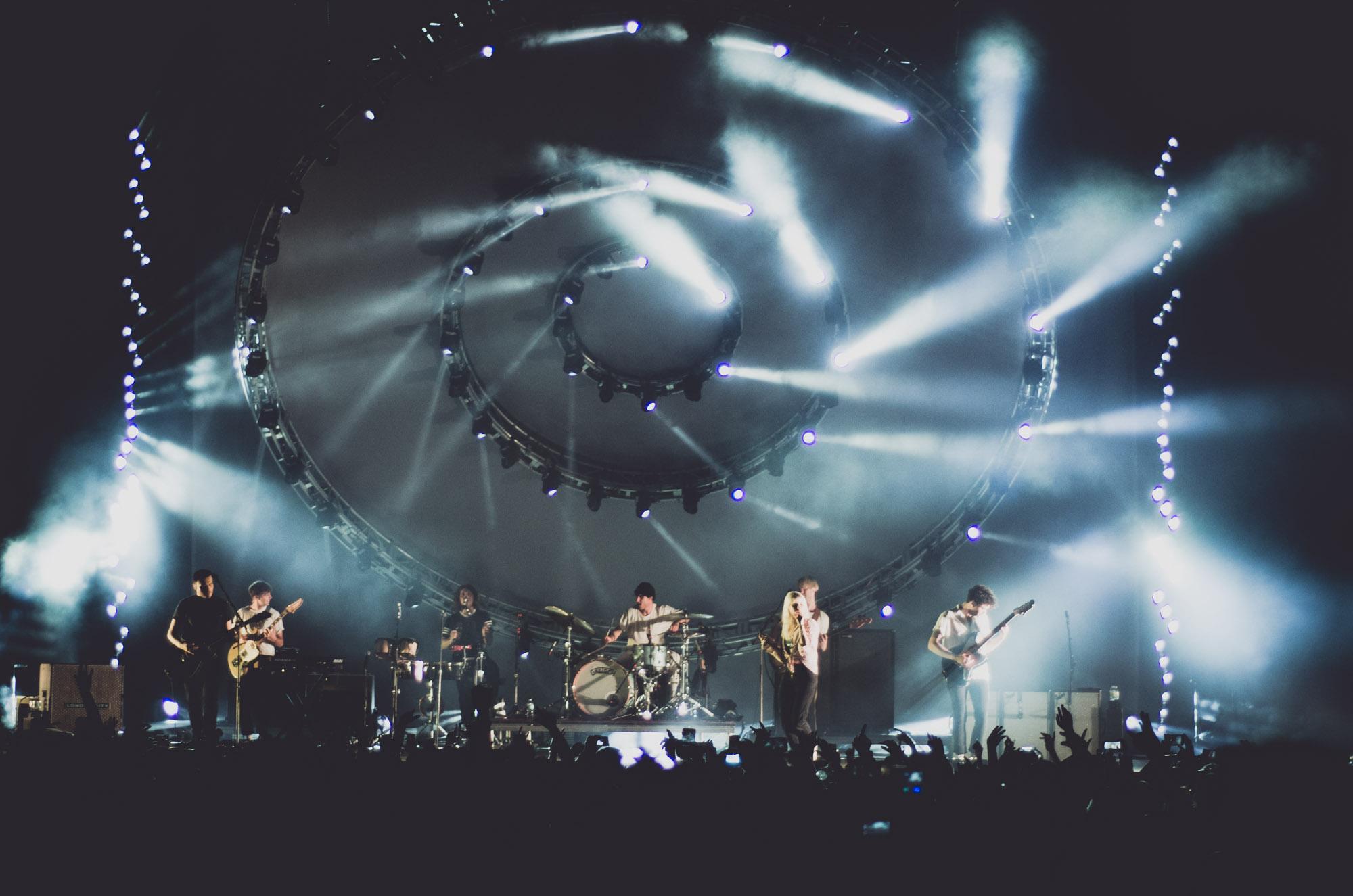 Paramore2.jpg