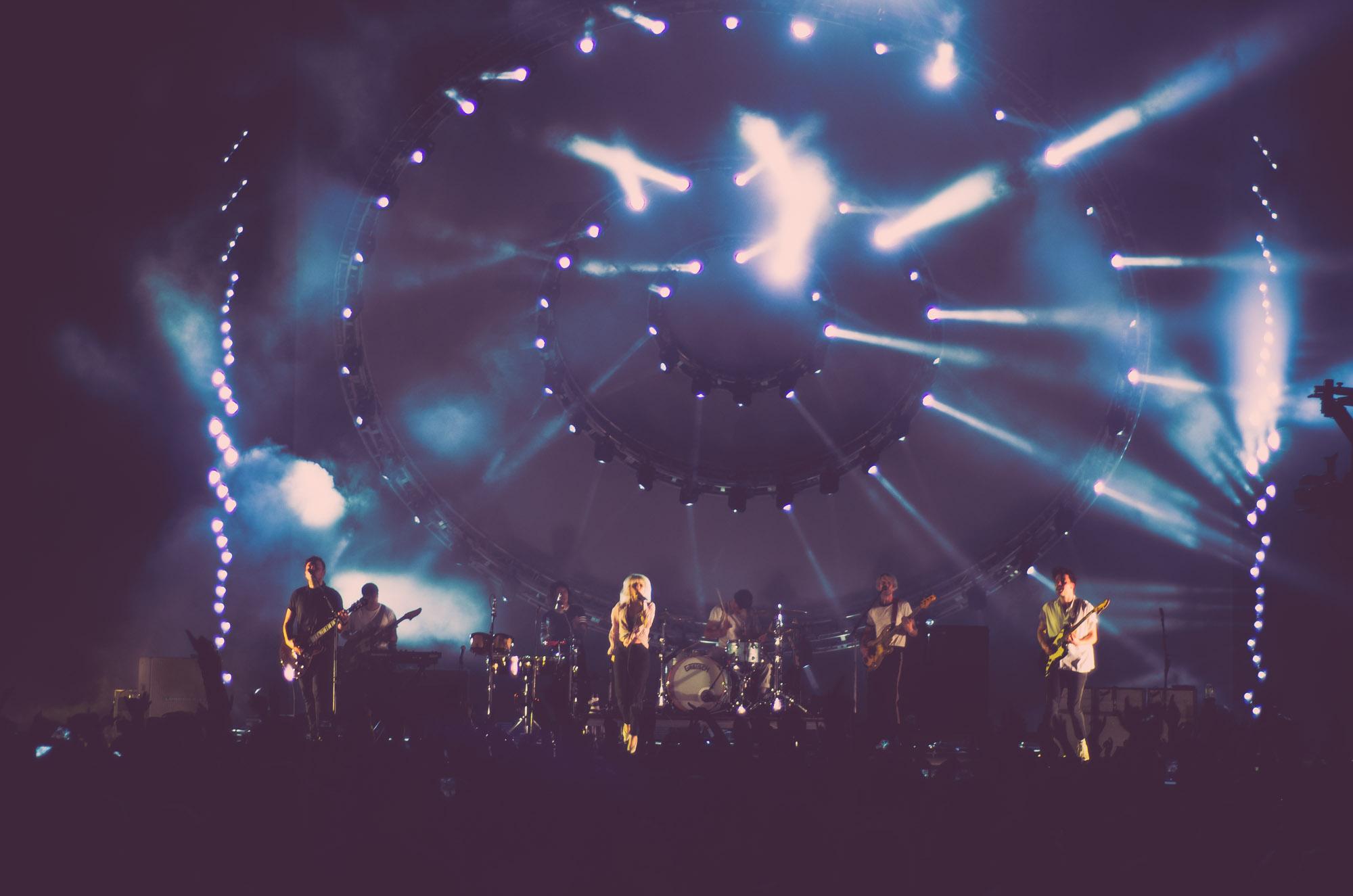 Paramore4.jpg