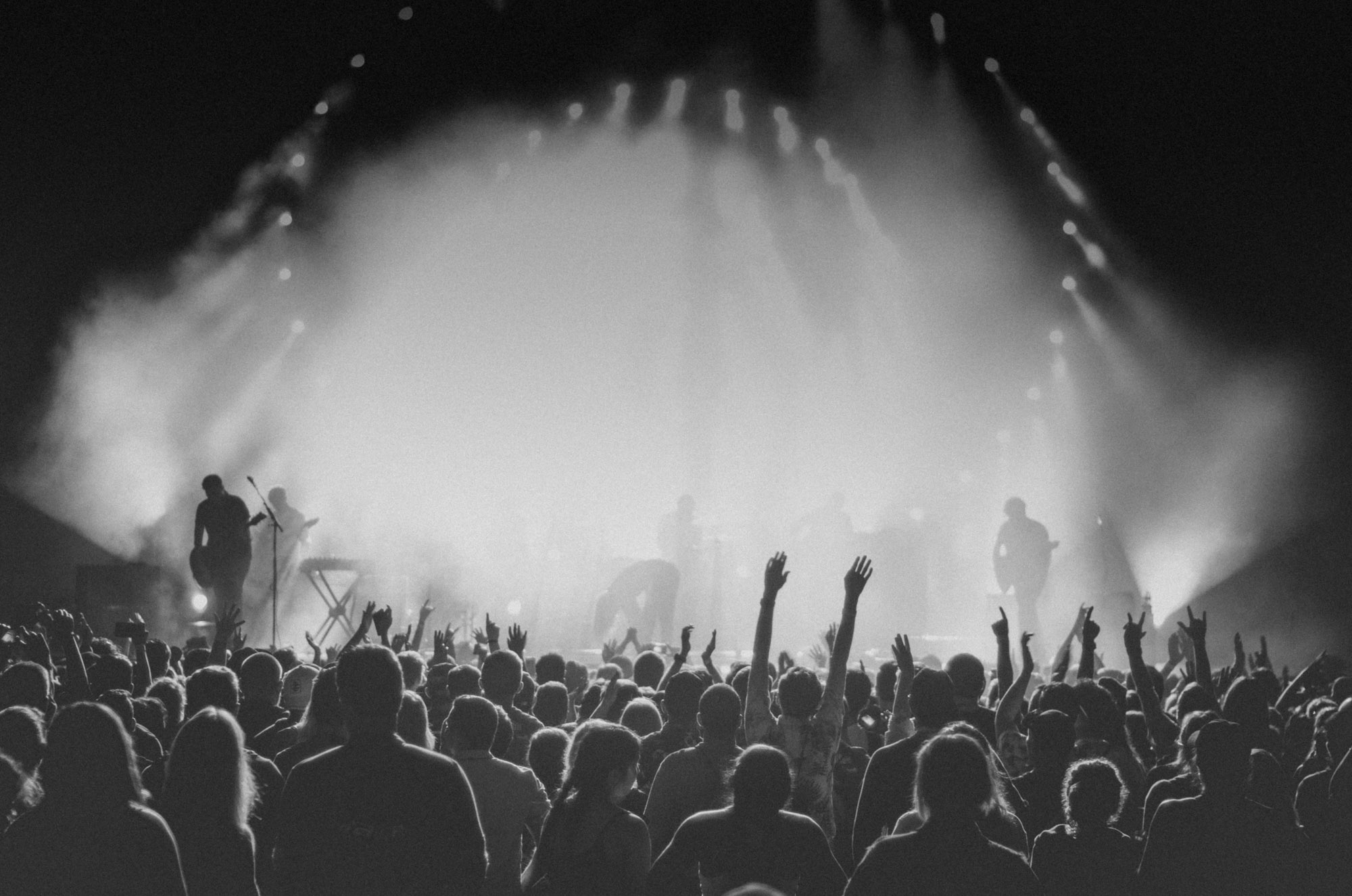 Paramore7.jpg