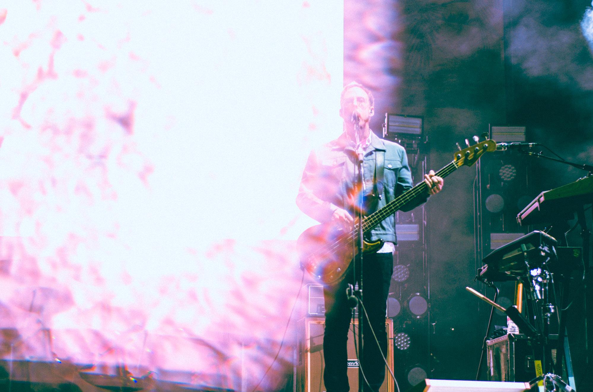 Weezer4.jpg