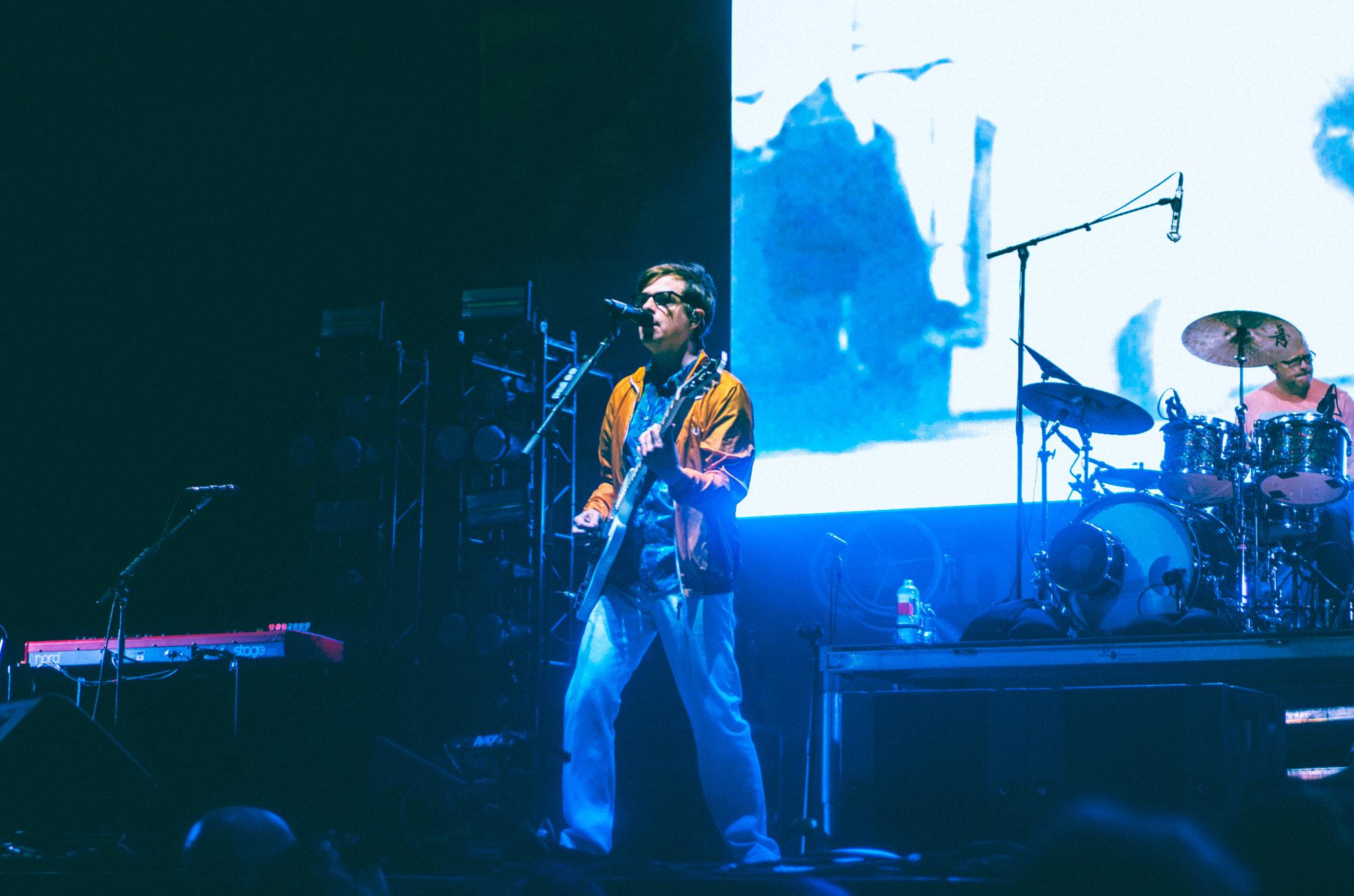 Weezer5.jpg