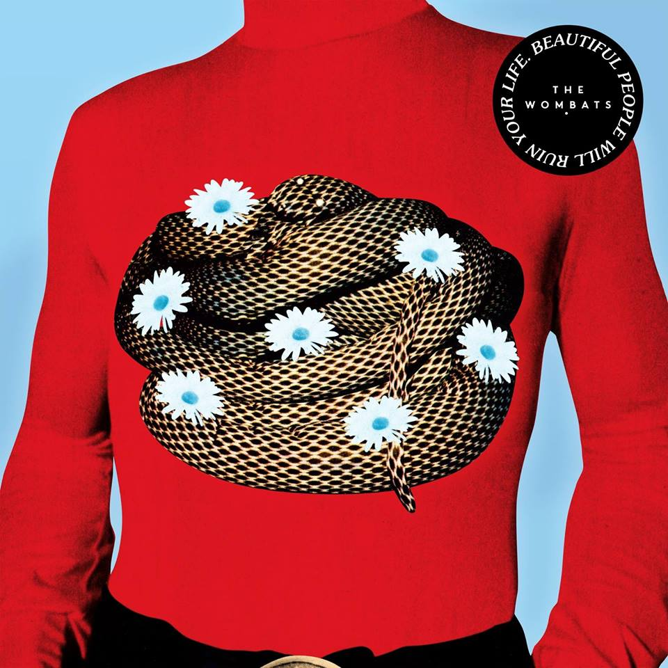 The Wombats: Album Review