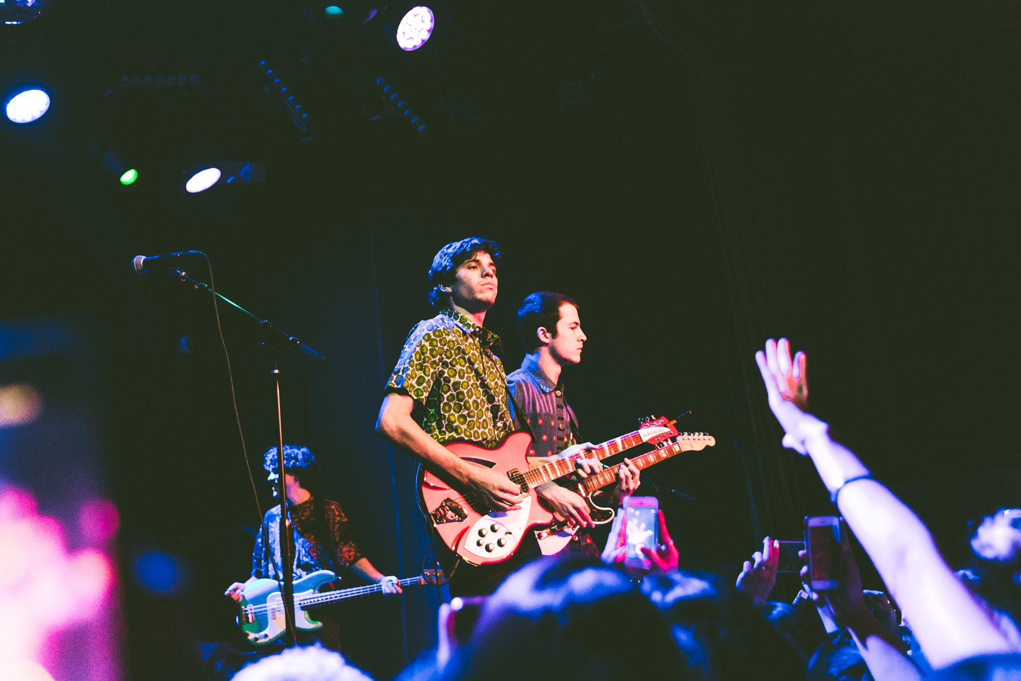 Wallows-1.jpg