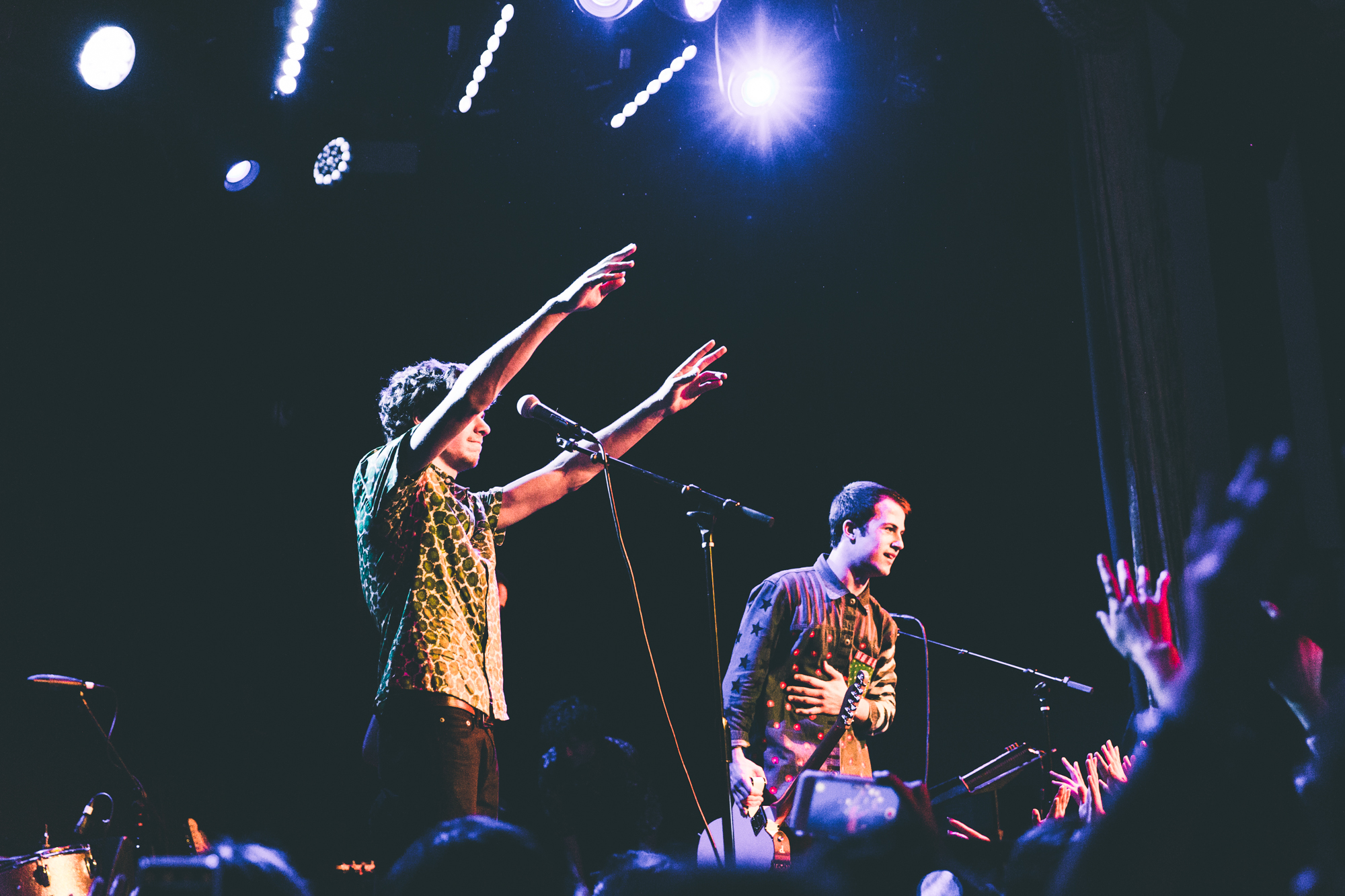 Wallows-20.jpg
