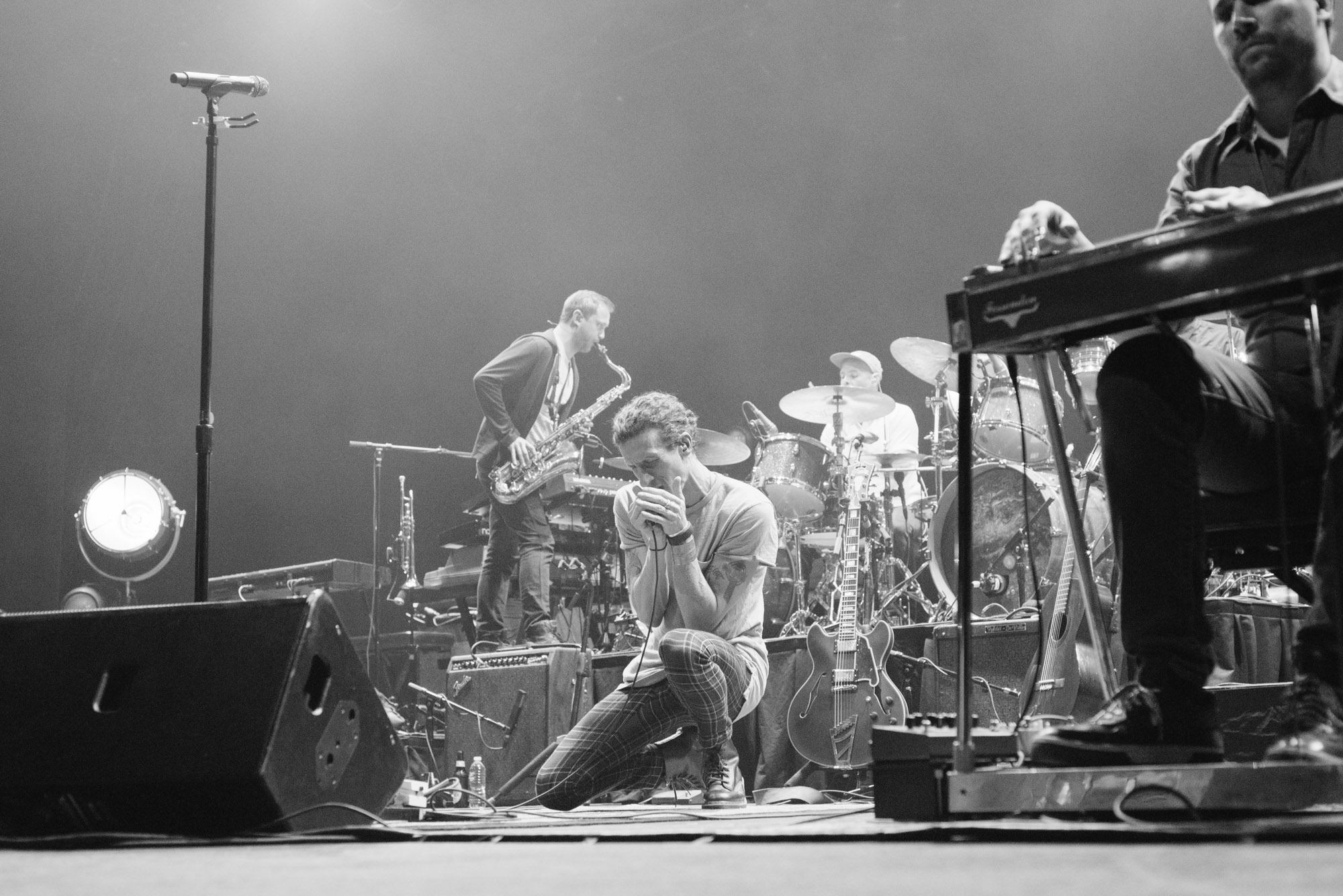 The_Revivalists_25.jpg