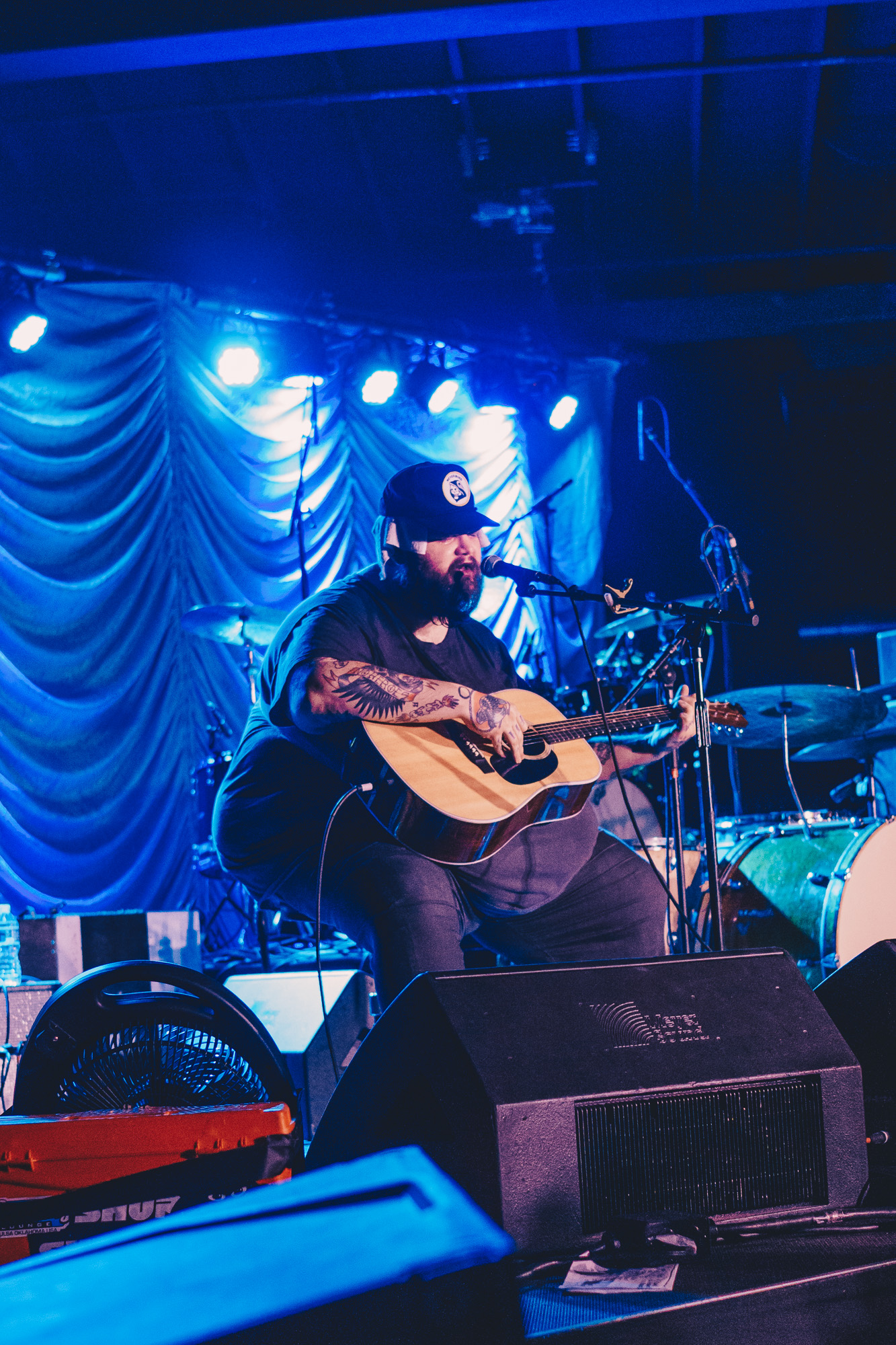 John Moreland - Britton Strickland (15 of 15).jpg