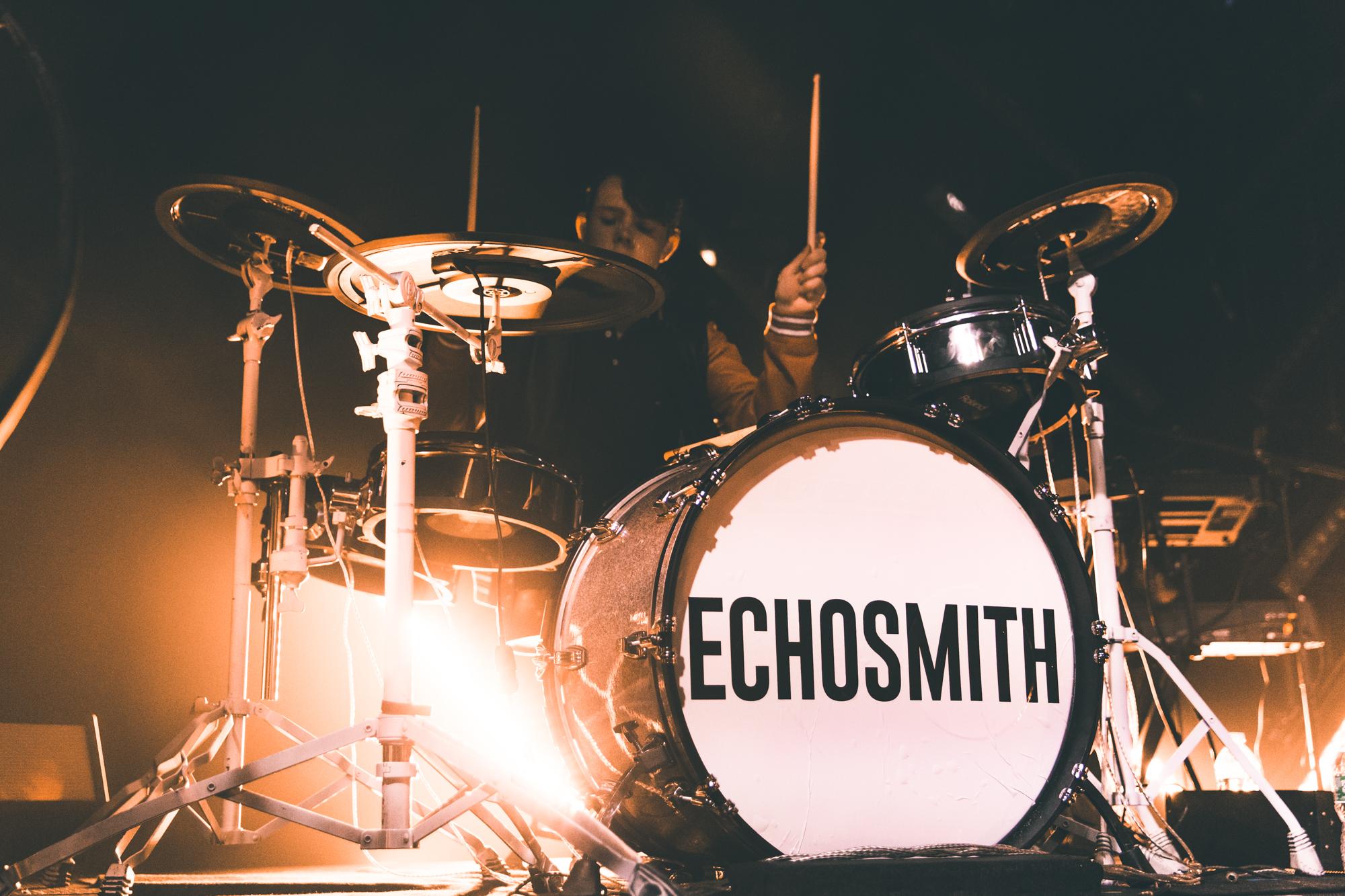 Echosmith-10.jpg