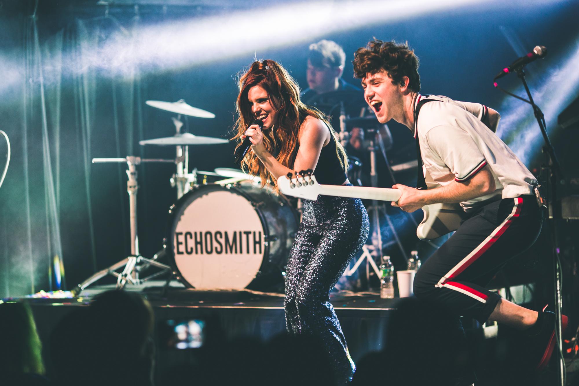 Echosmith-23.jpg
