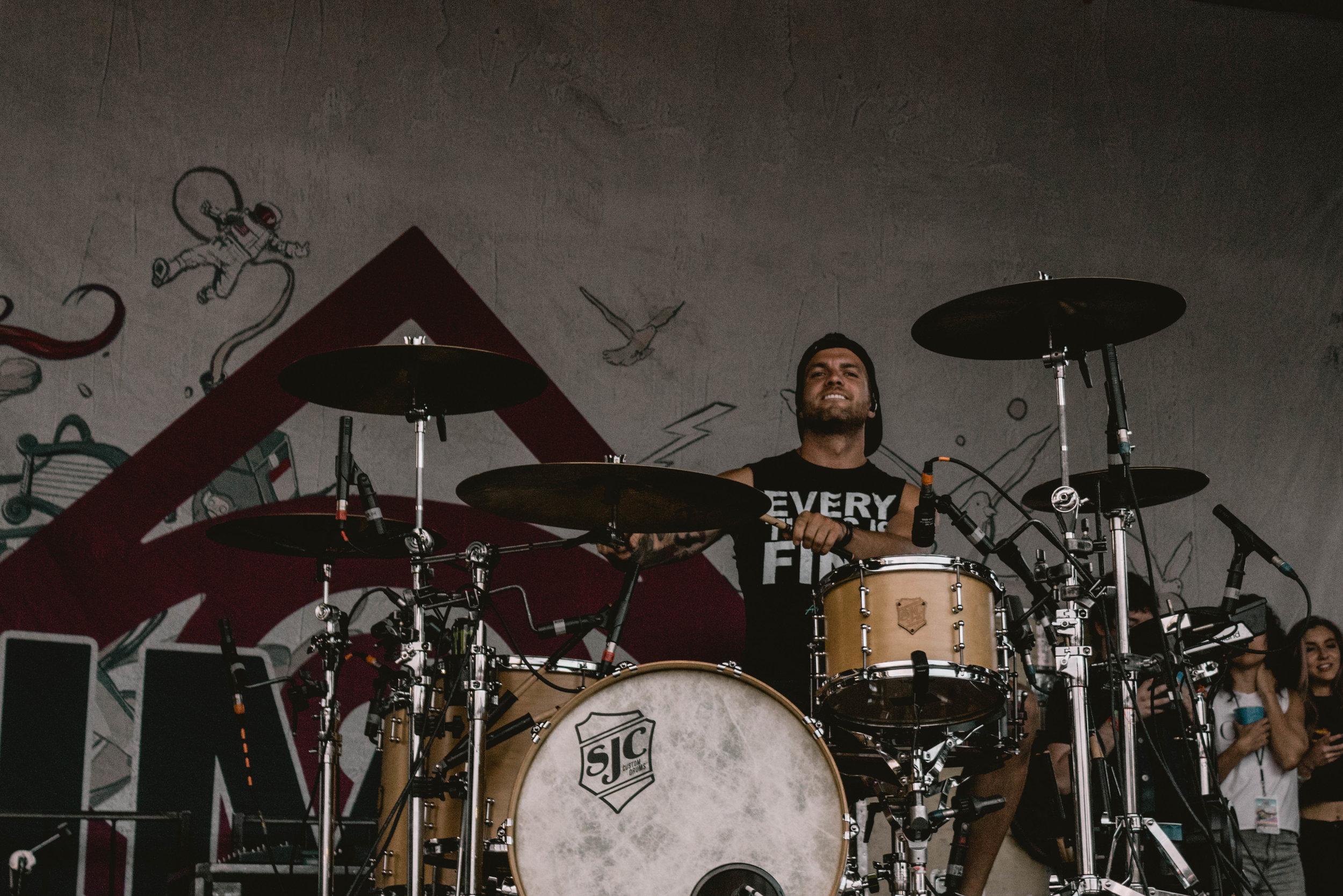 All Time Low _VANS WARPED TOUR_EDG-4.jpg