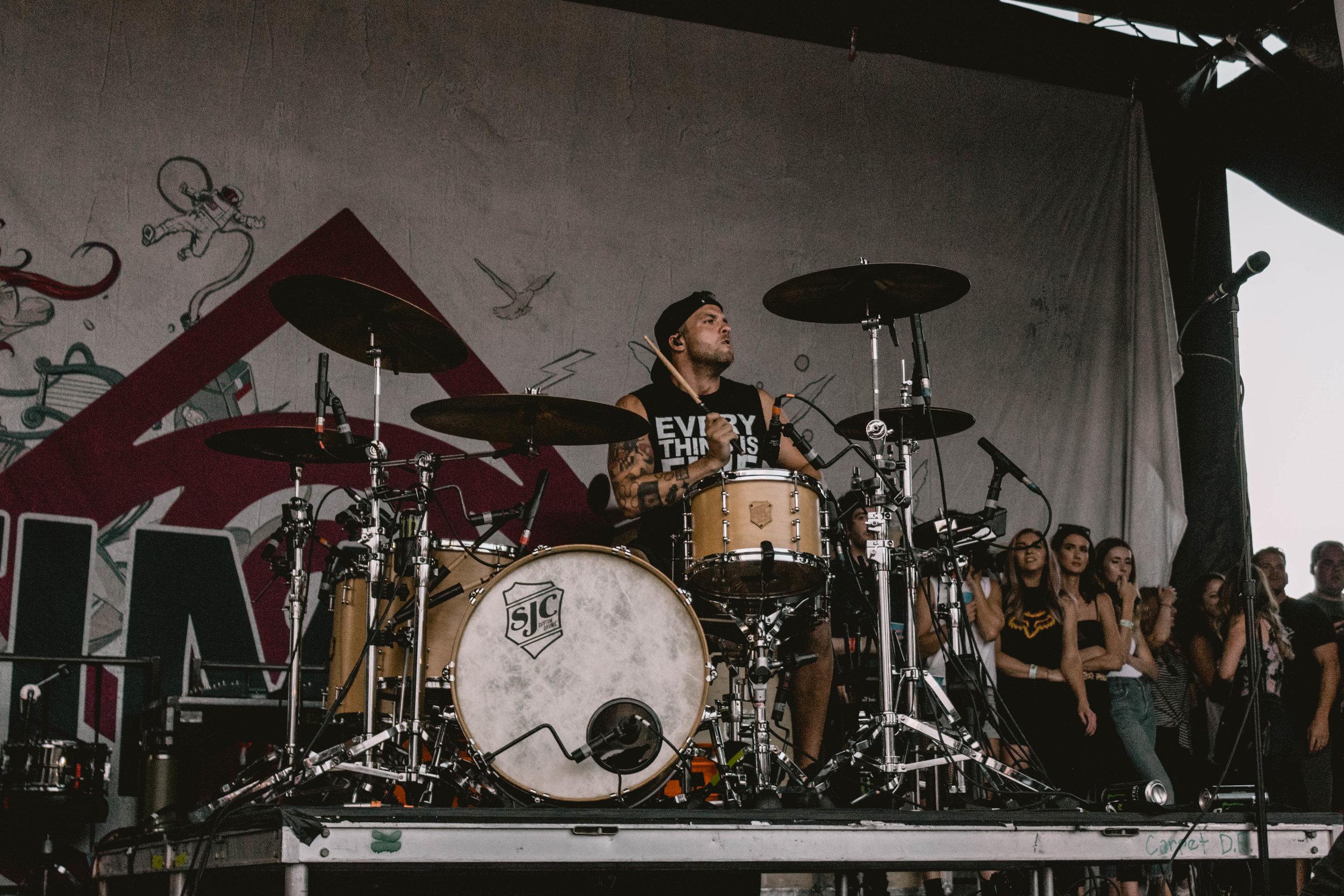 All Time Low _VANS WARPED TOUR_EDG-8.jpg