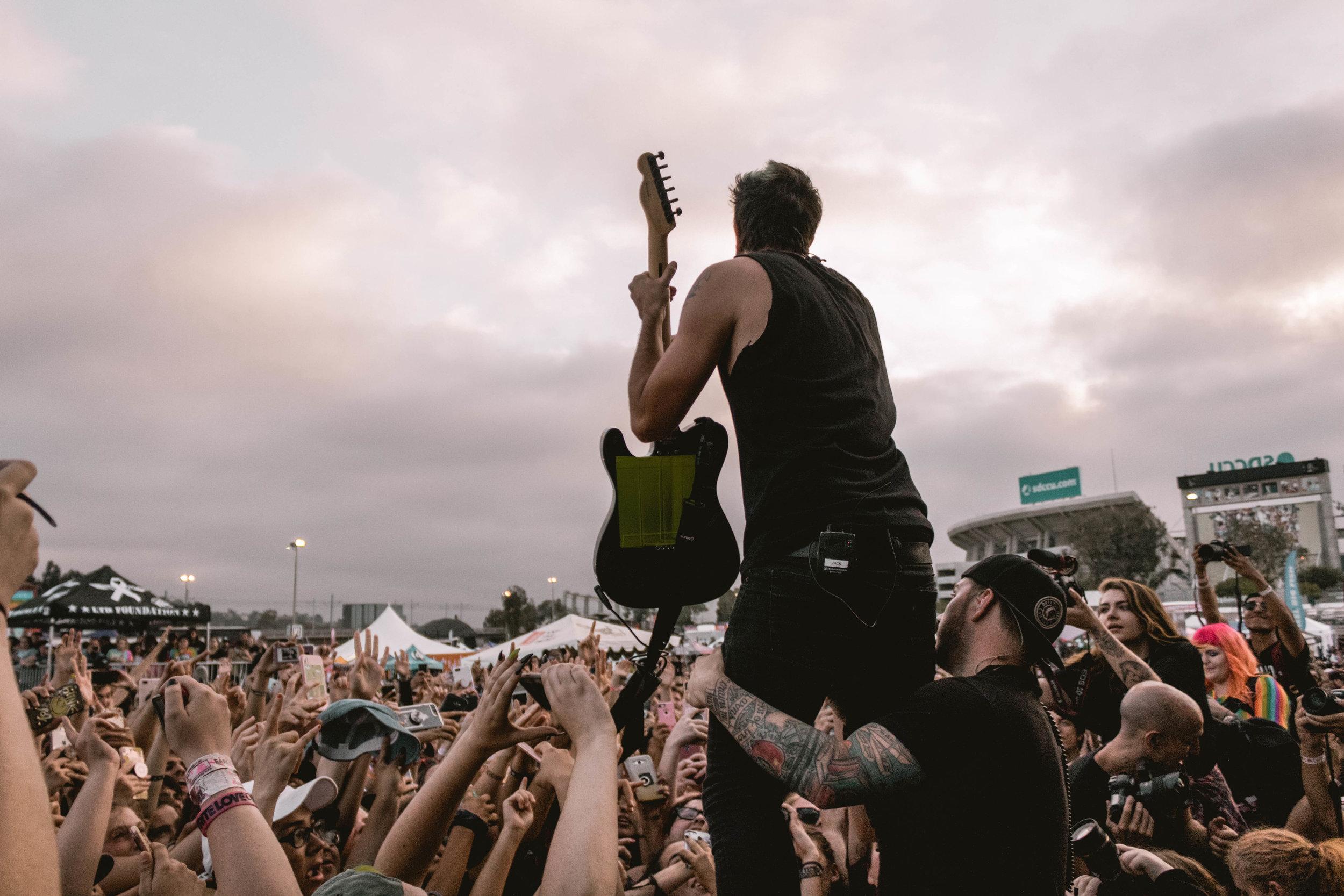 All Time Low _VANS WARPED TOUR_EDG-14.jpg