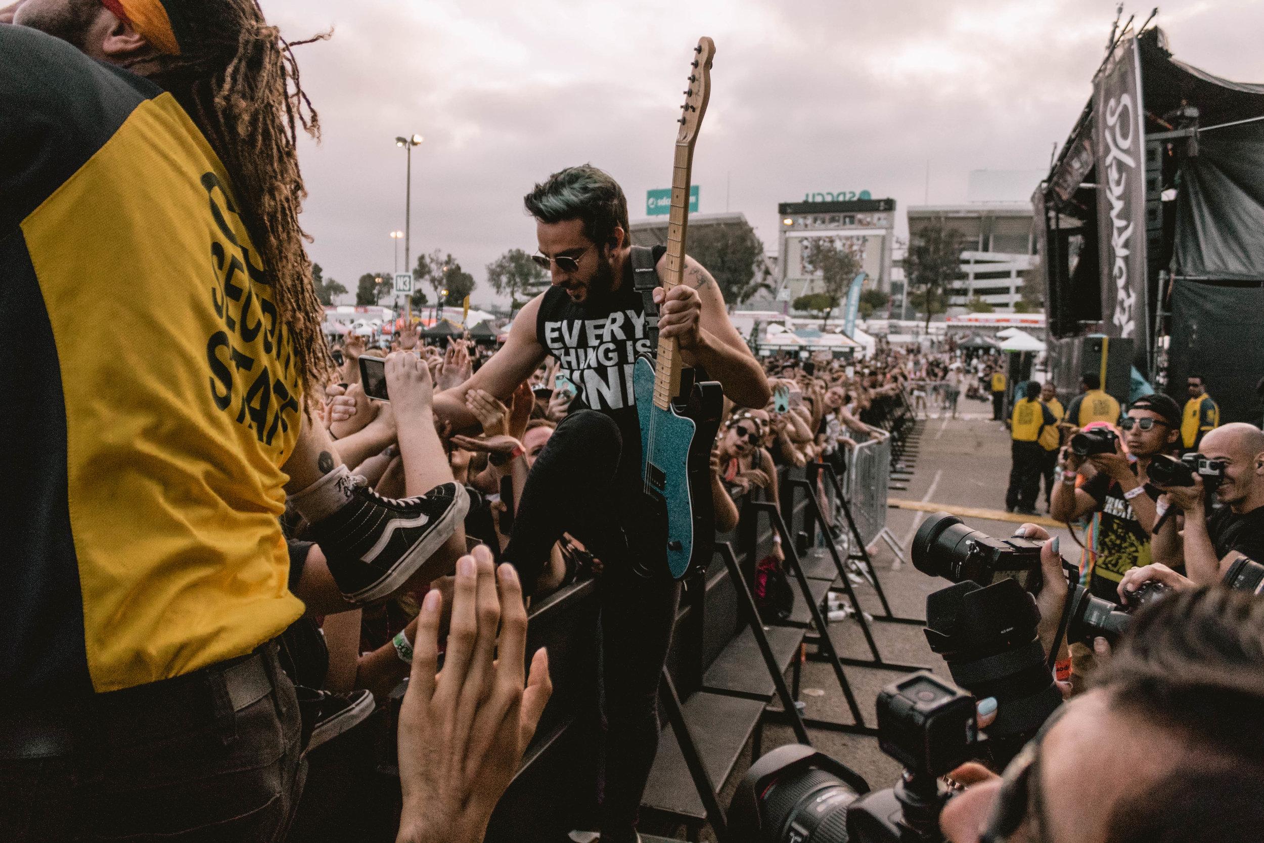 All Time Low _VANS WARPED TOUR_EDG-13.jpg