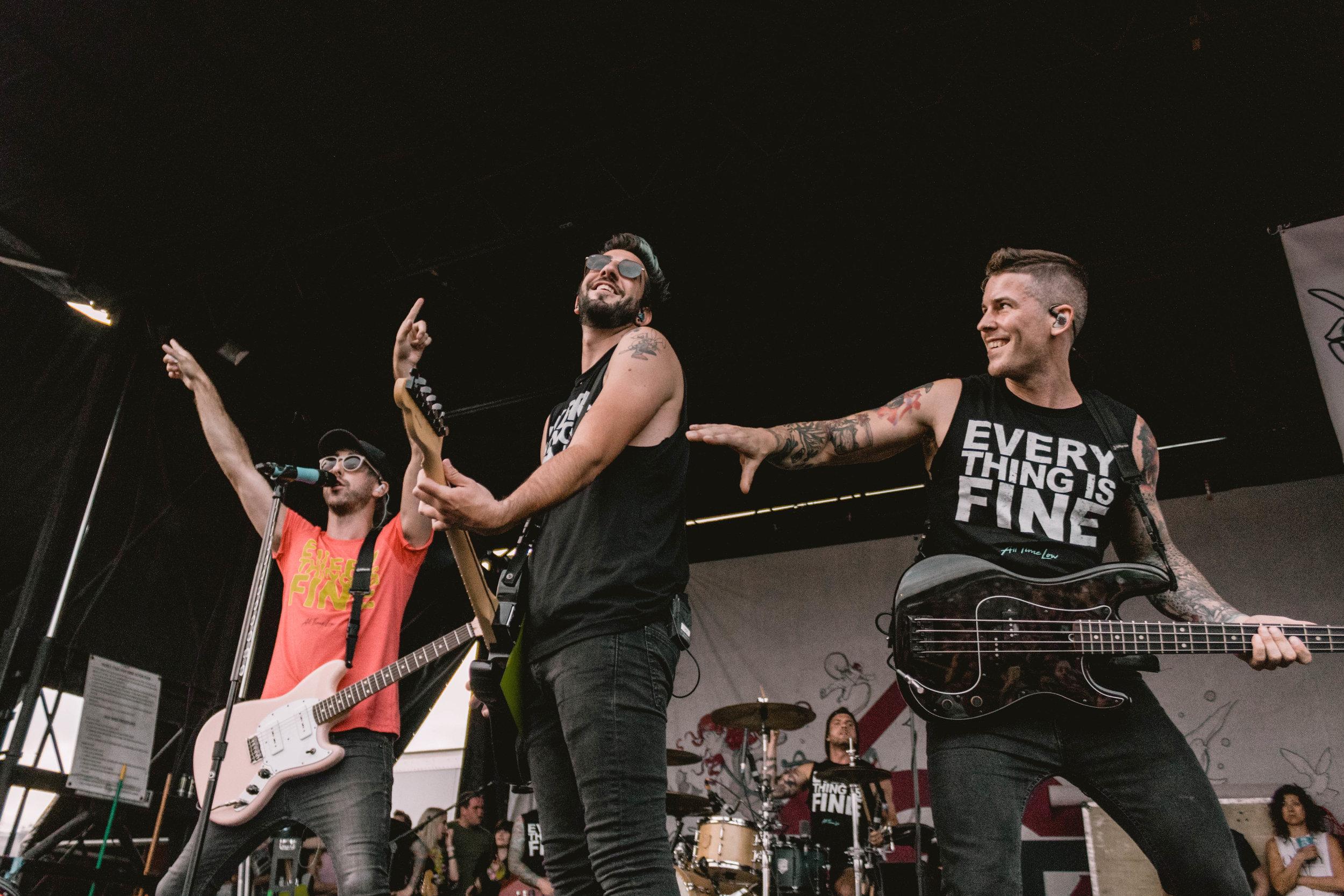 All Time Low _VANS WARPED TOUR_EDG-15.jpg