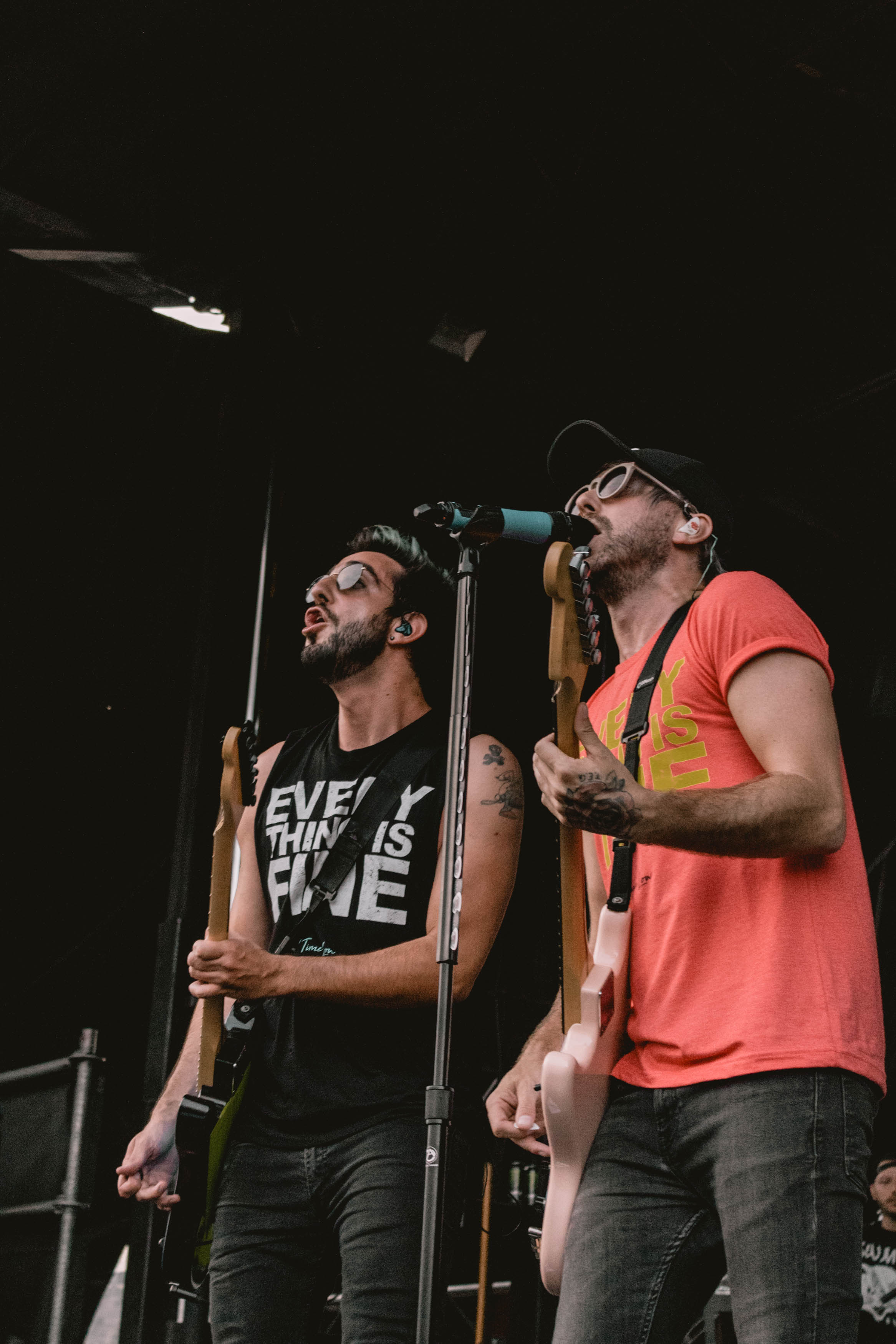 All Time Low _VANS WARPED TOUR_EDG-17.jpg