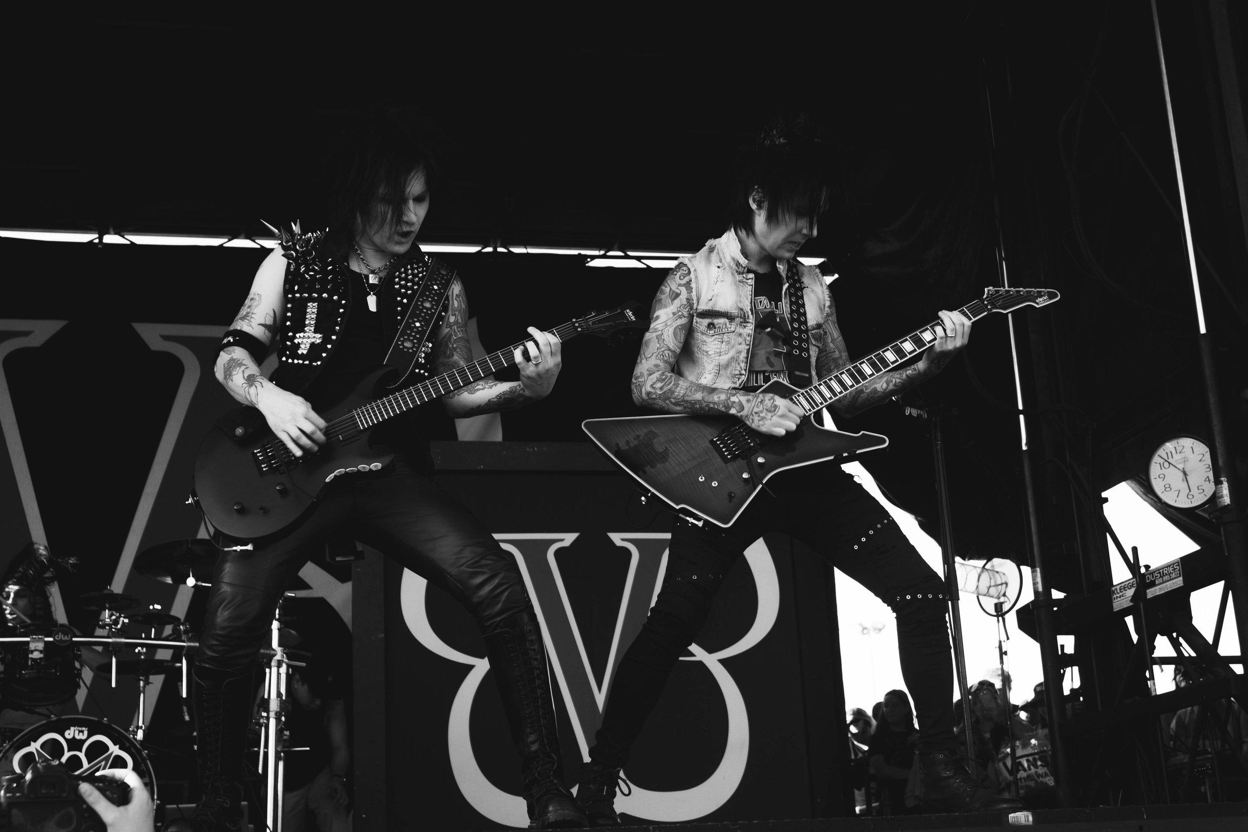 Black Veil Brides_VANS WARPED TOUR_EDG-8.jpg