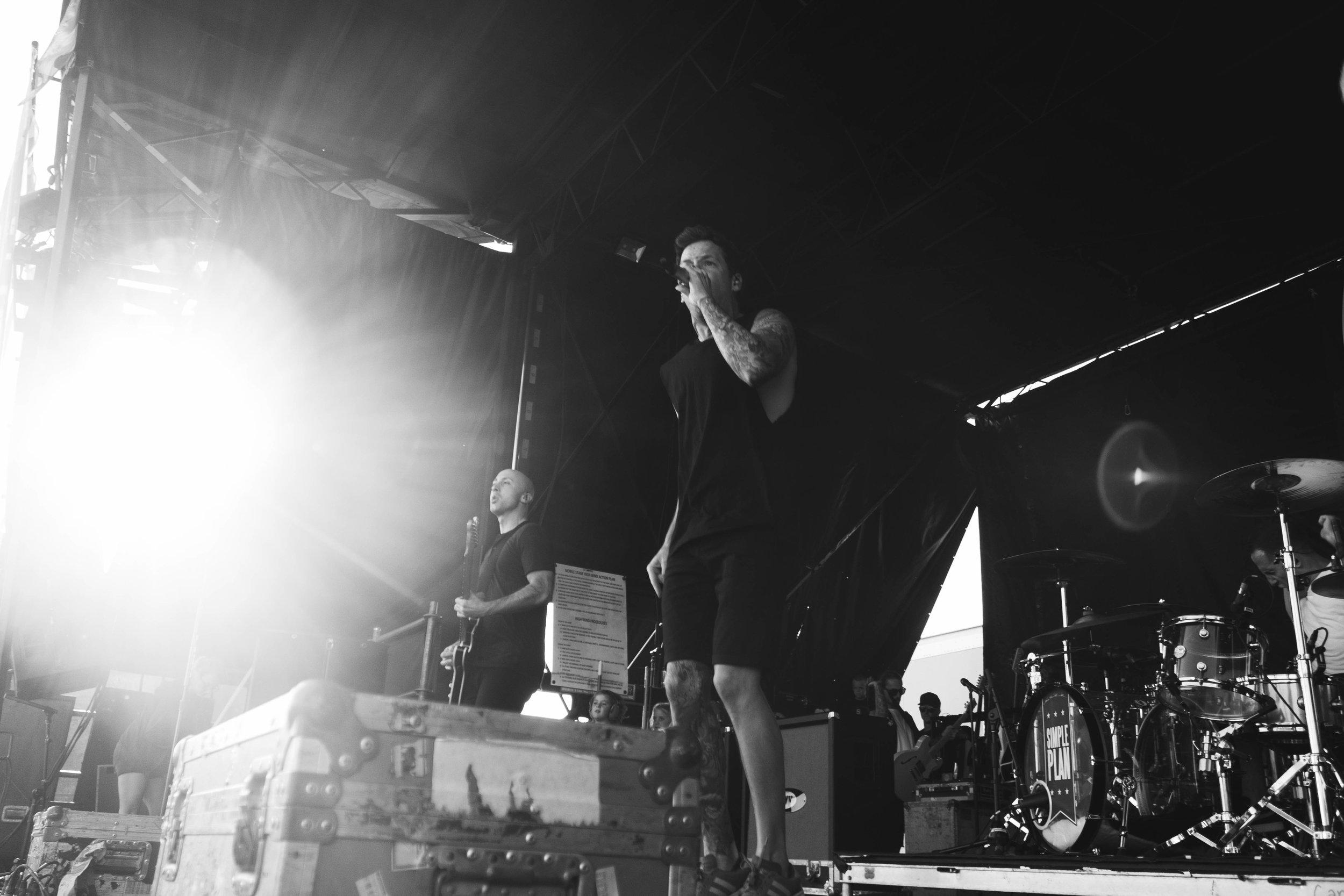 Simple Plan _VANS WARPED TOUR_EDG-3.jpg