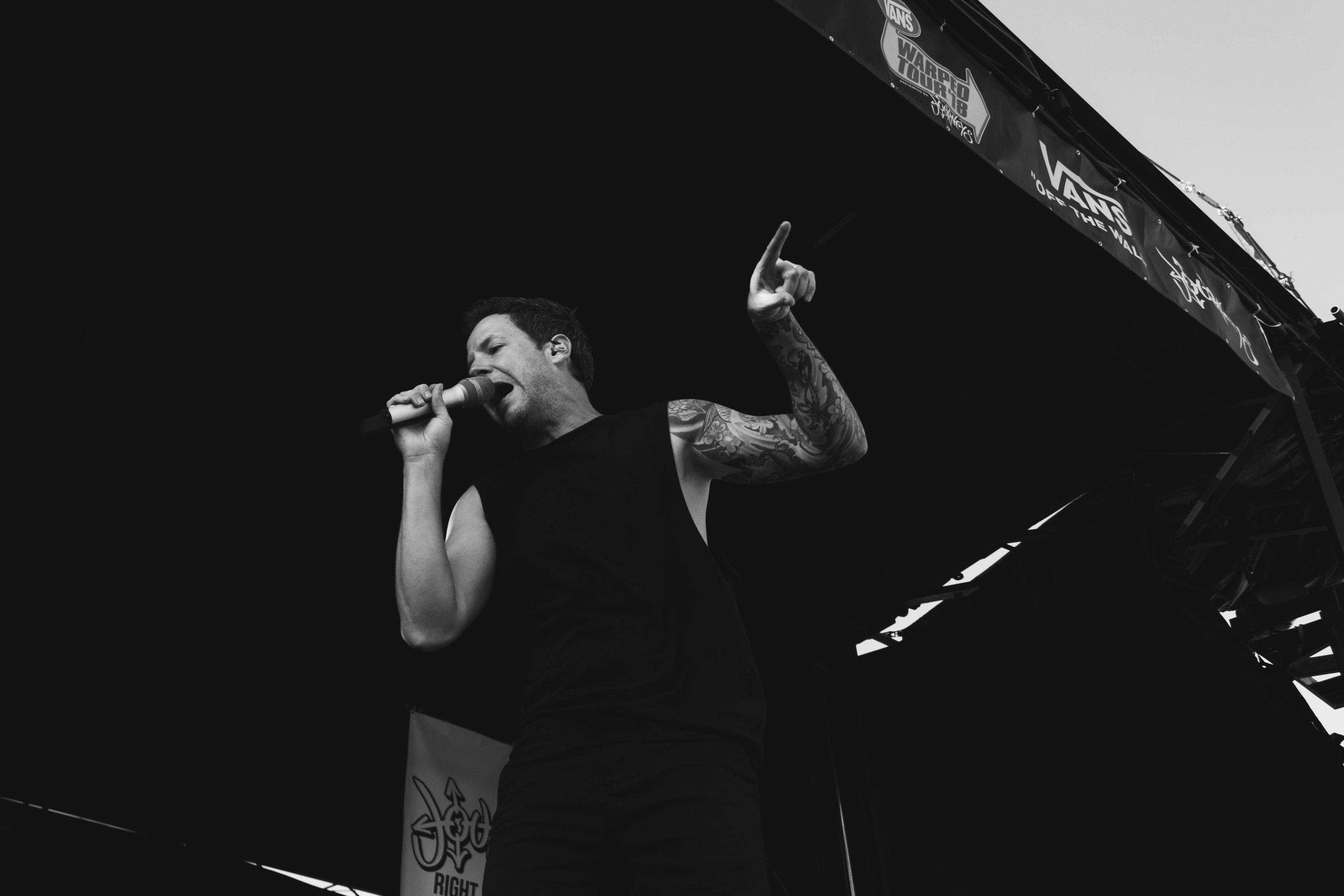 Simple Plan _VANS WARPED TOUR_EDG-6.jpg
