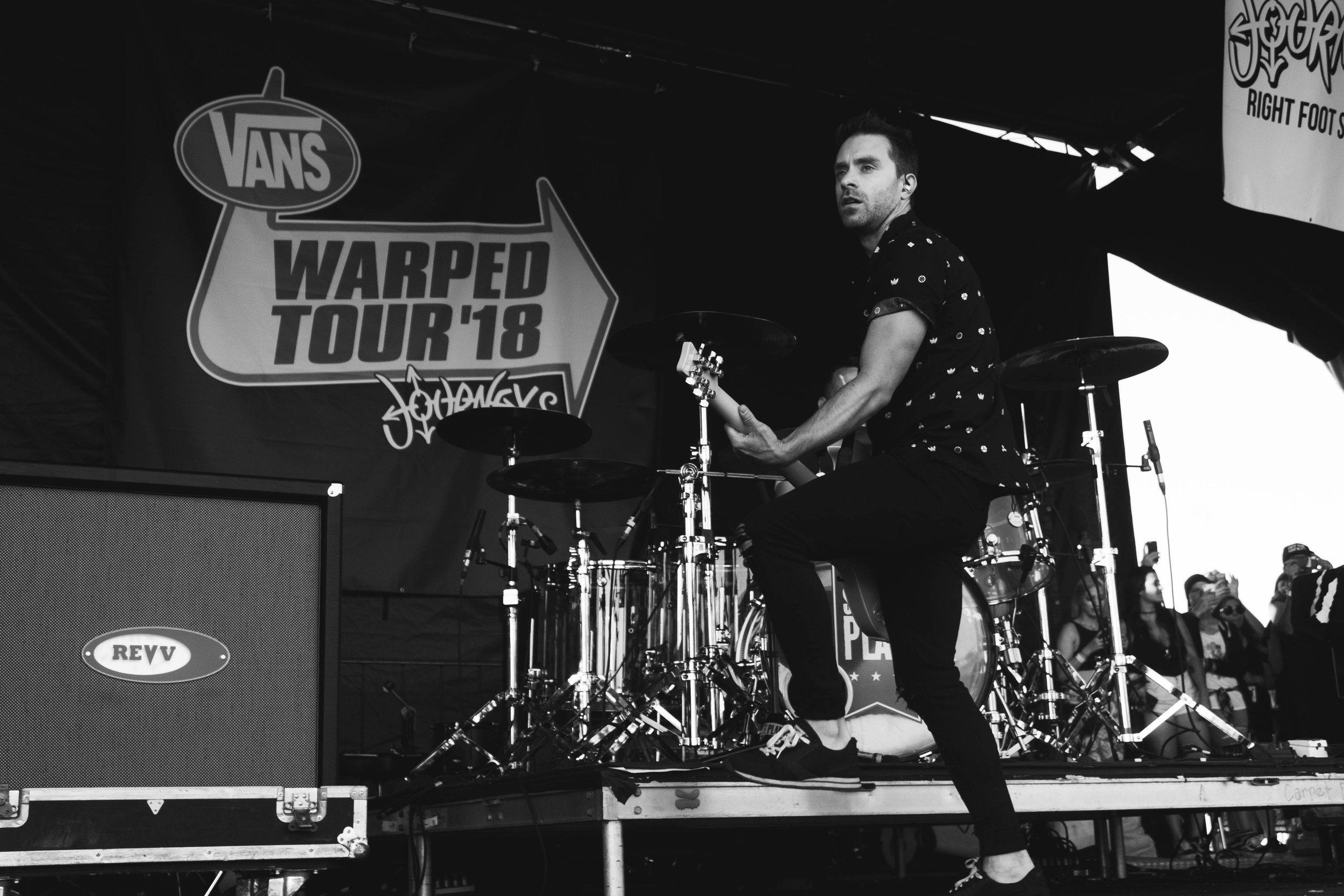 Simple Plan _VANS WARPED TOUR_EDG-12.jpg