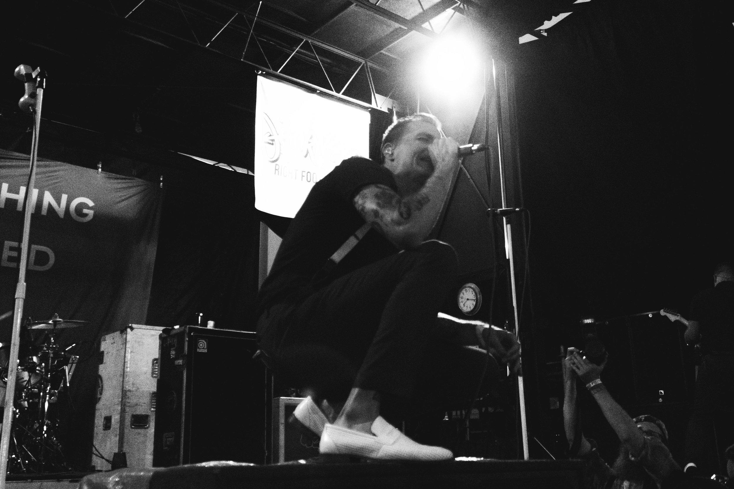 THE MAINE _VANS WARPED TOUR_EDG-3.jpg