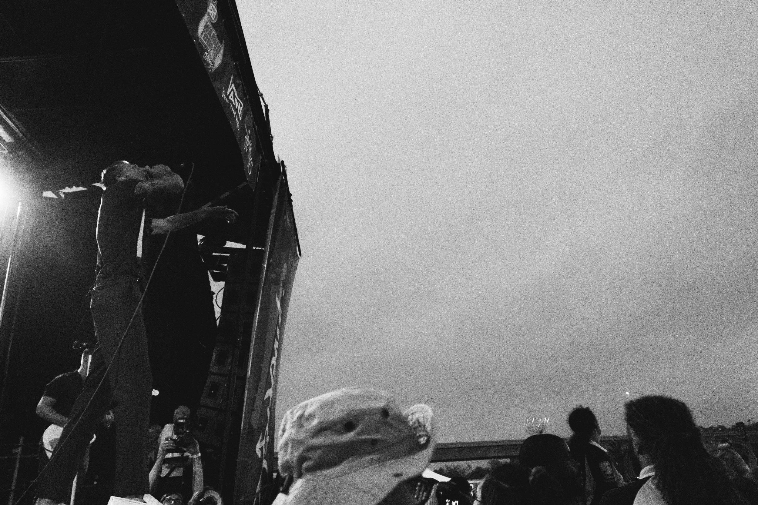 THE MAINE _VANS WARPED TOUR_EDG-4.jpg