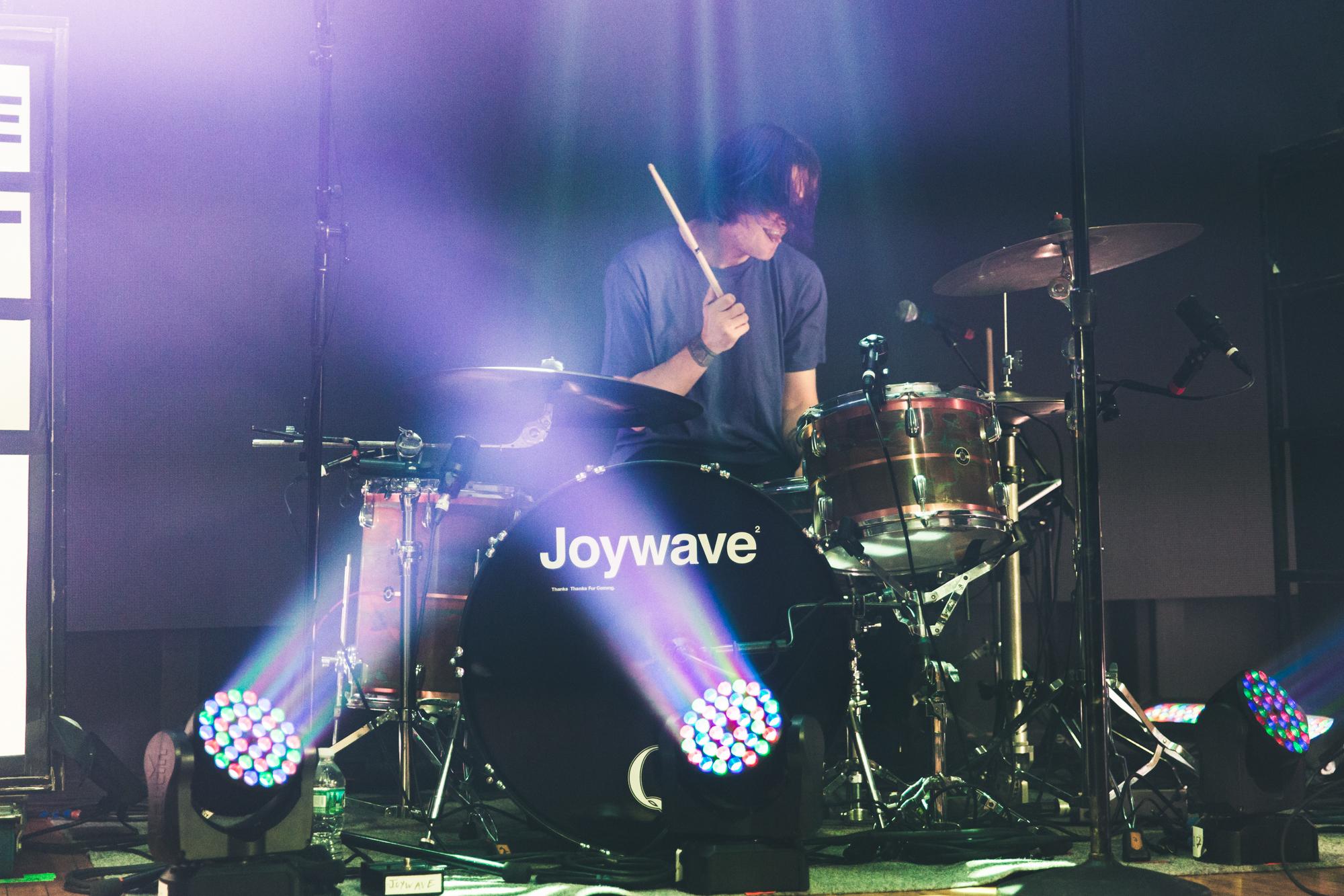 Joywave-8.jpg