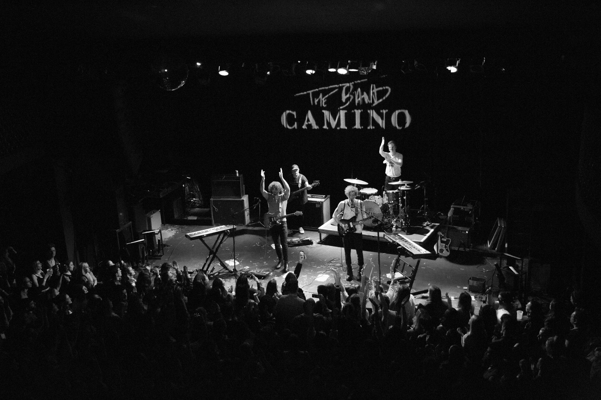 TheBandCamino-13.jpg