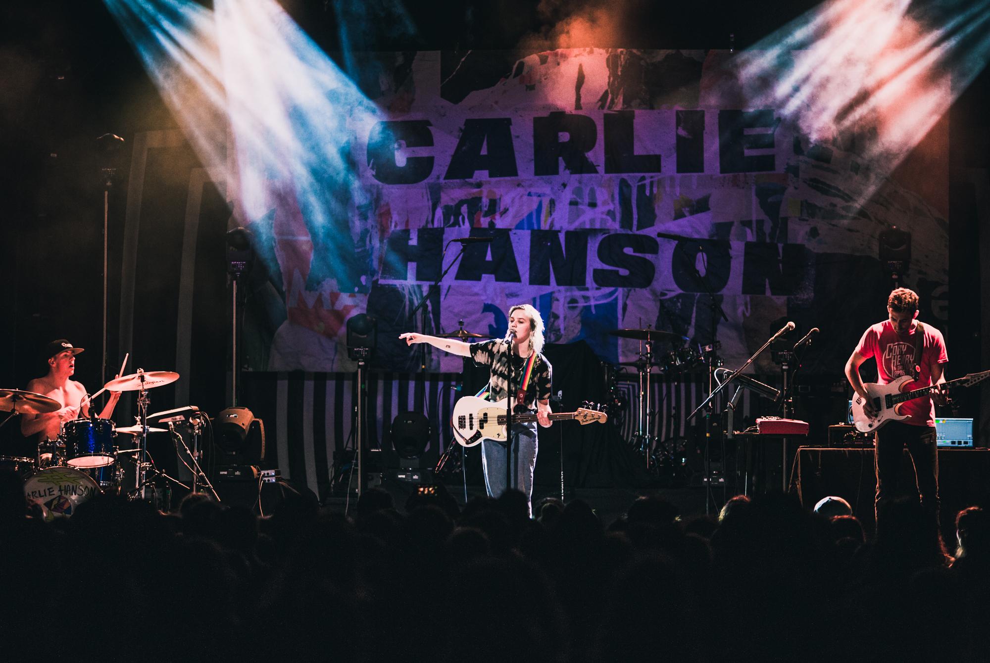CarlieHanson-15.jpg