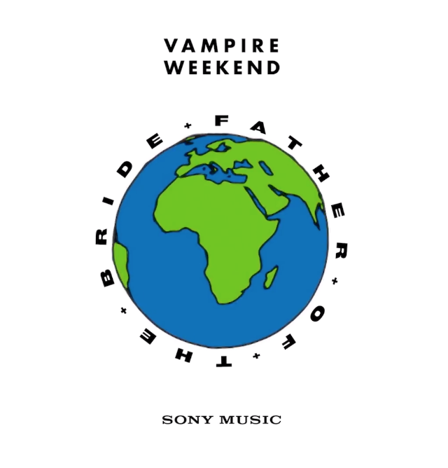vampire-weekend-father-of-the-bride-artwork-1548350021-640x668.png