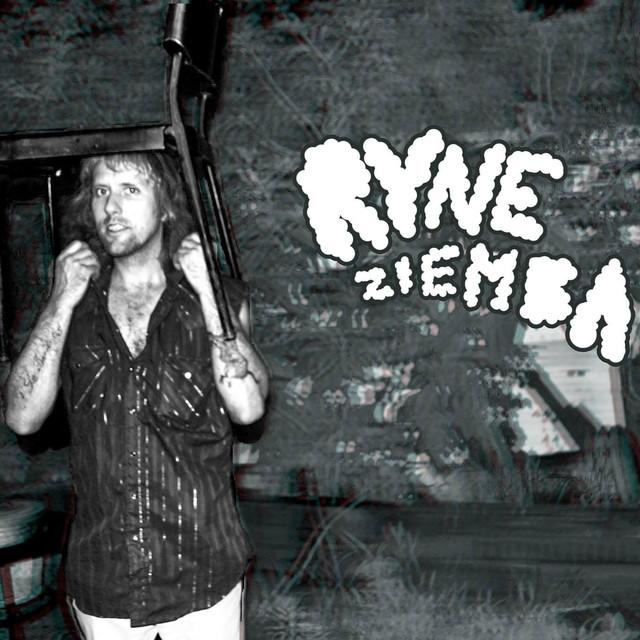 "Ryne Ziemba: ""Cataclysmos"""