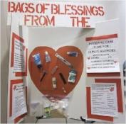 Bags of Blessings.jpg